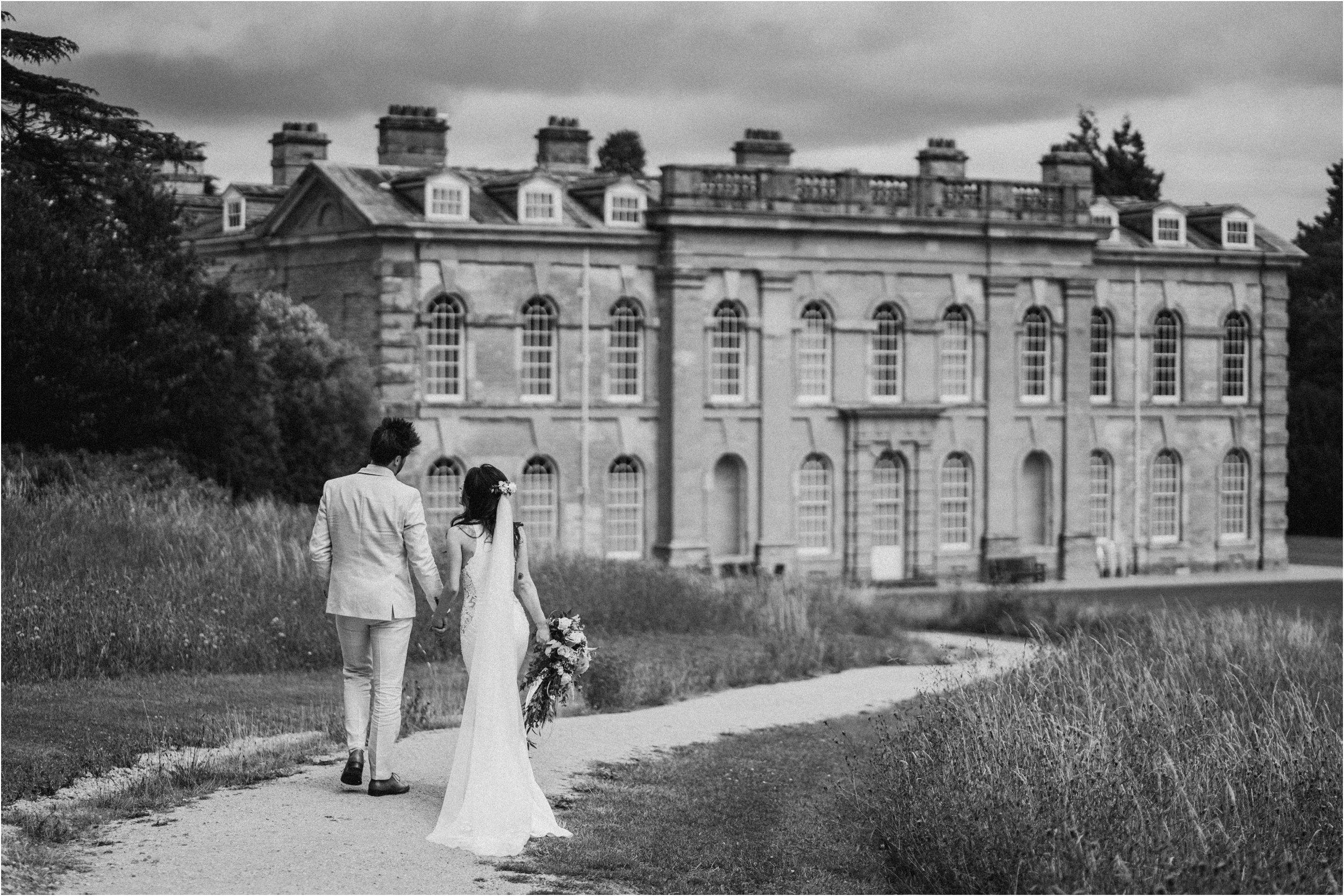 Compton Verney wedding photography_0074.jpg