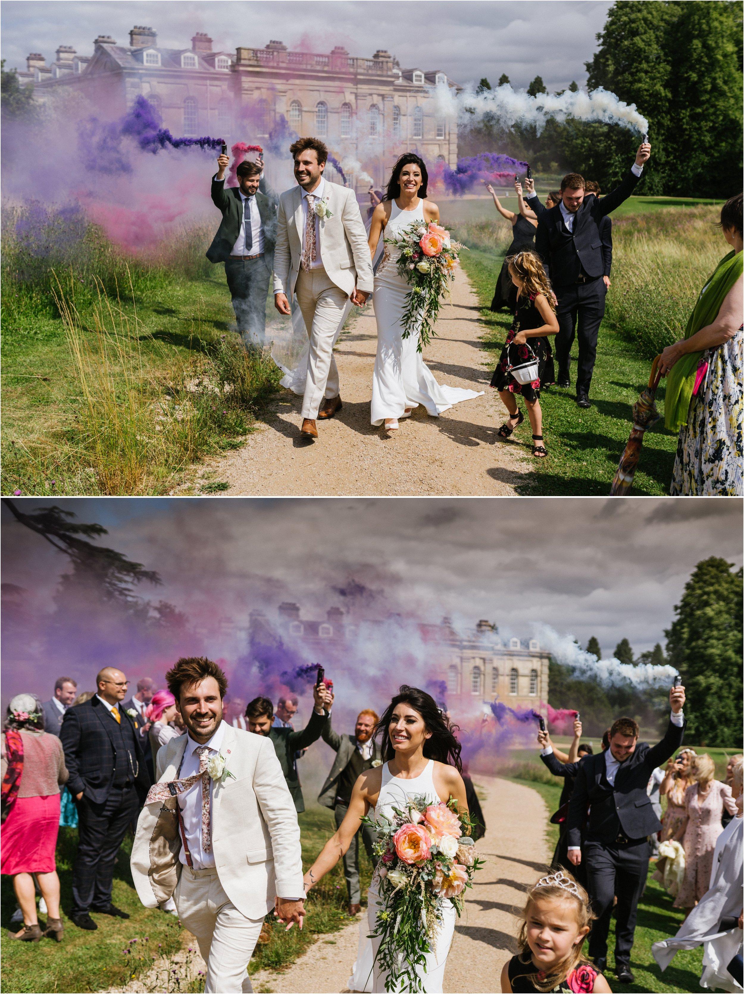 Compton Verney wedding photography_0076.jpg