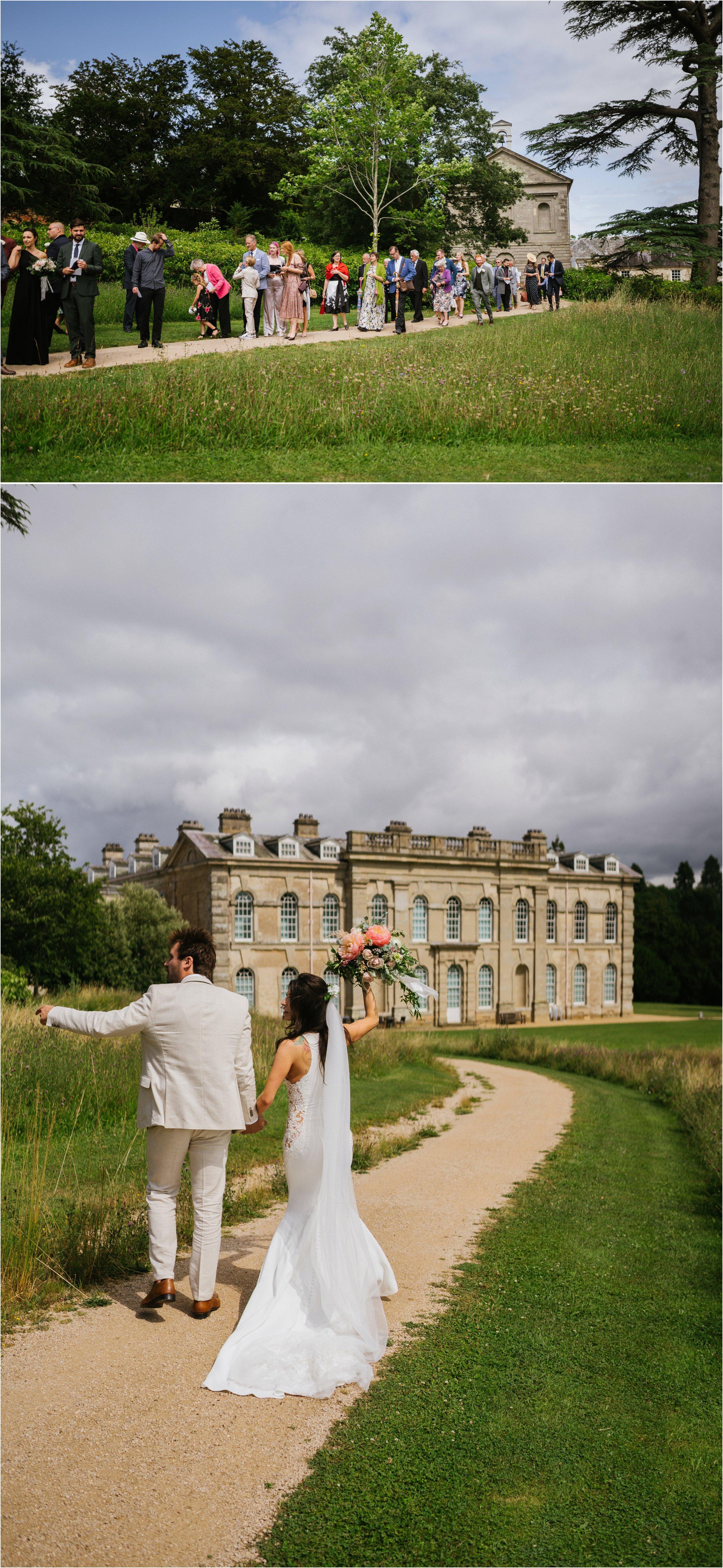 Compton Verney wedding photography_0075.jpg
