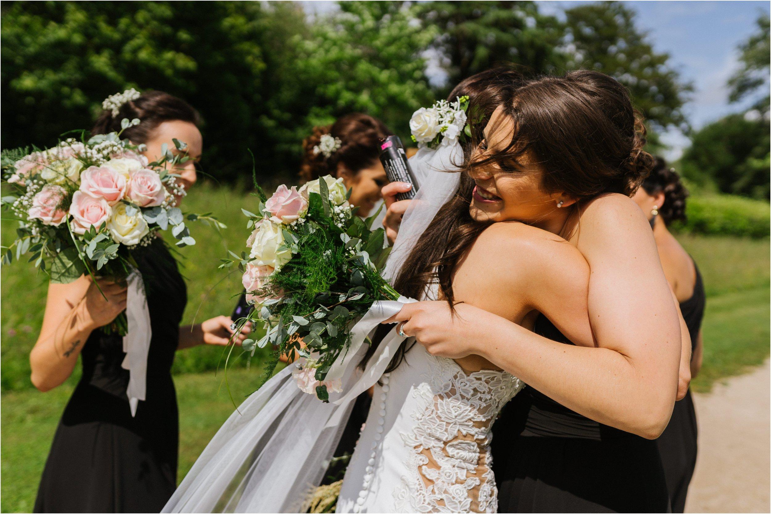 Compton Verney wedding photography_0078.jpg