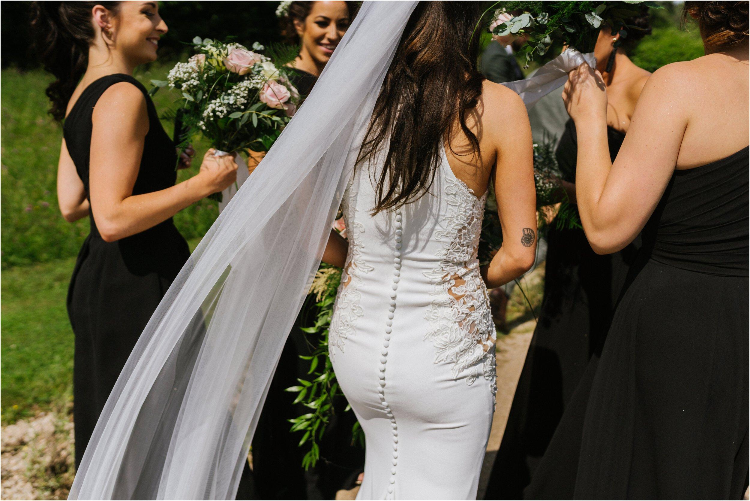 Compton Verney wedding photography_0079.jpg