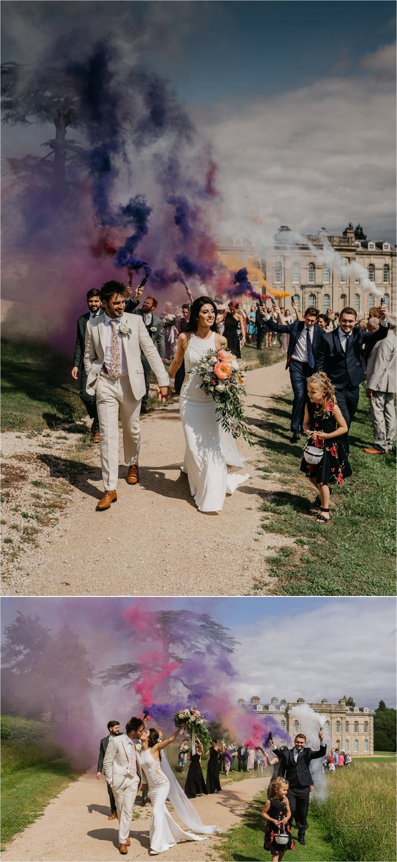 Compton Verney wedding photography_0077.jpg