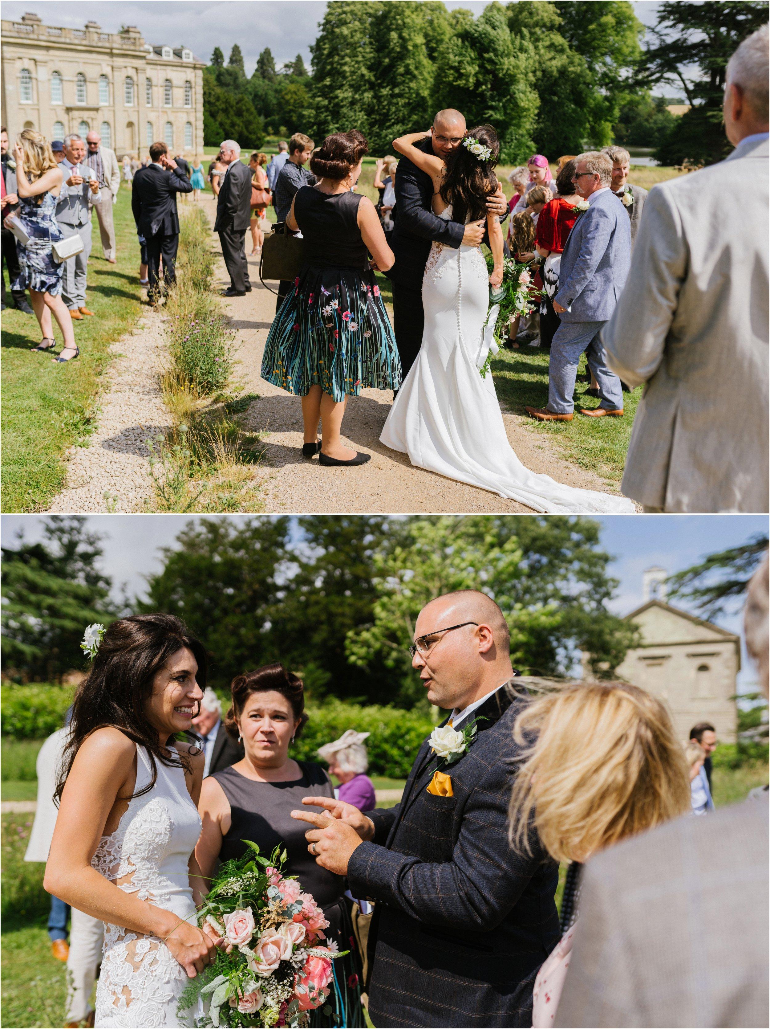 Compton Verney wedding photography_0080.jpg
