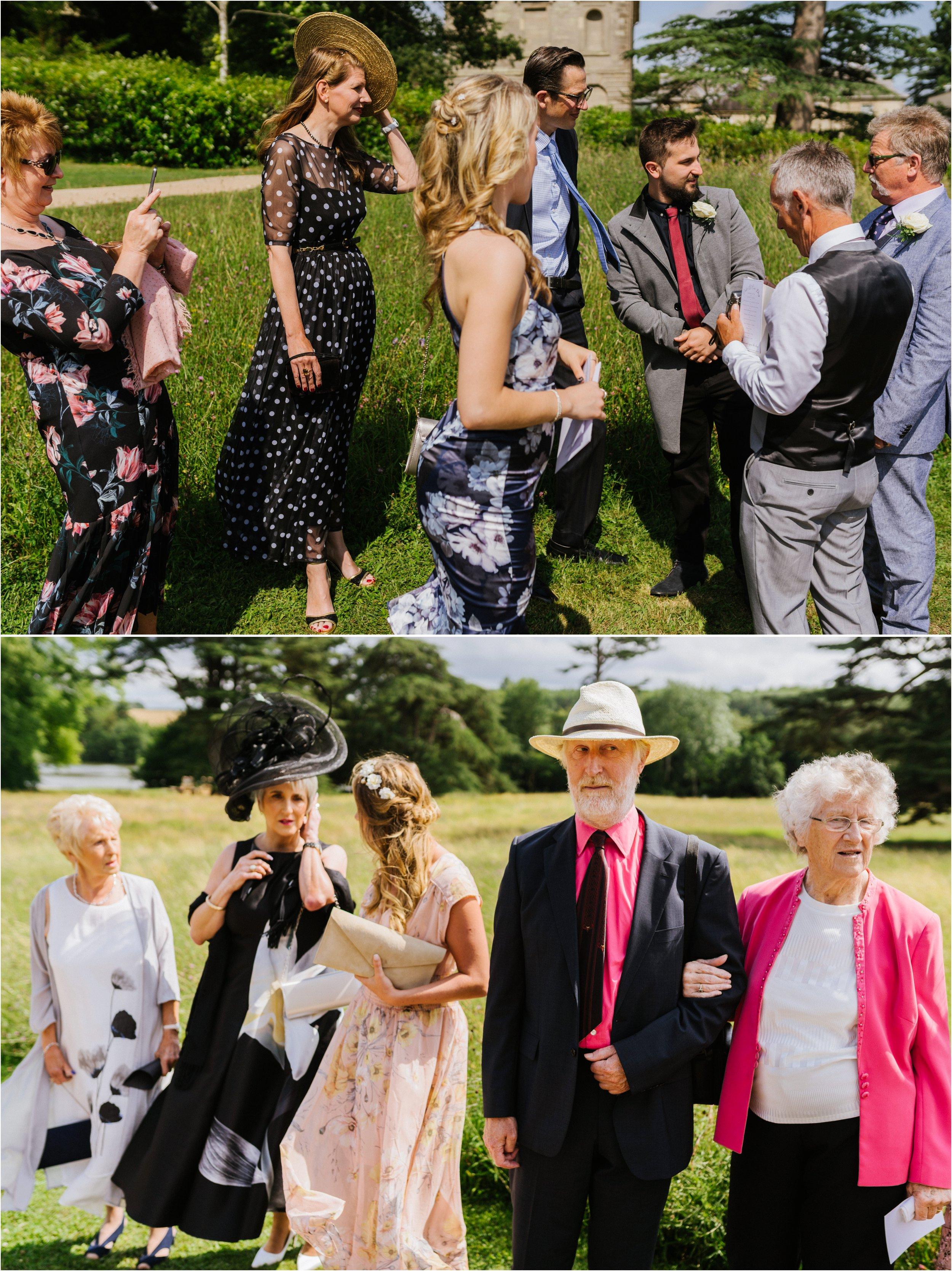 Compton Verney wedding photography_0081.jpg