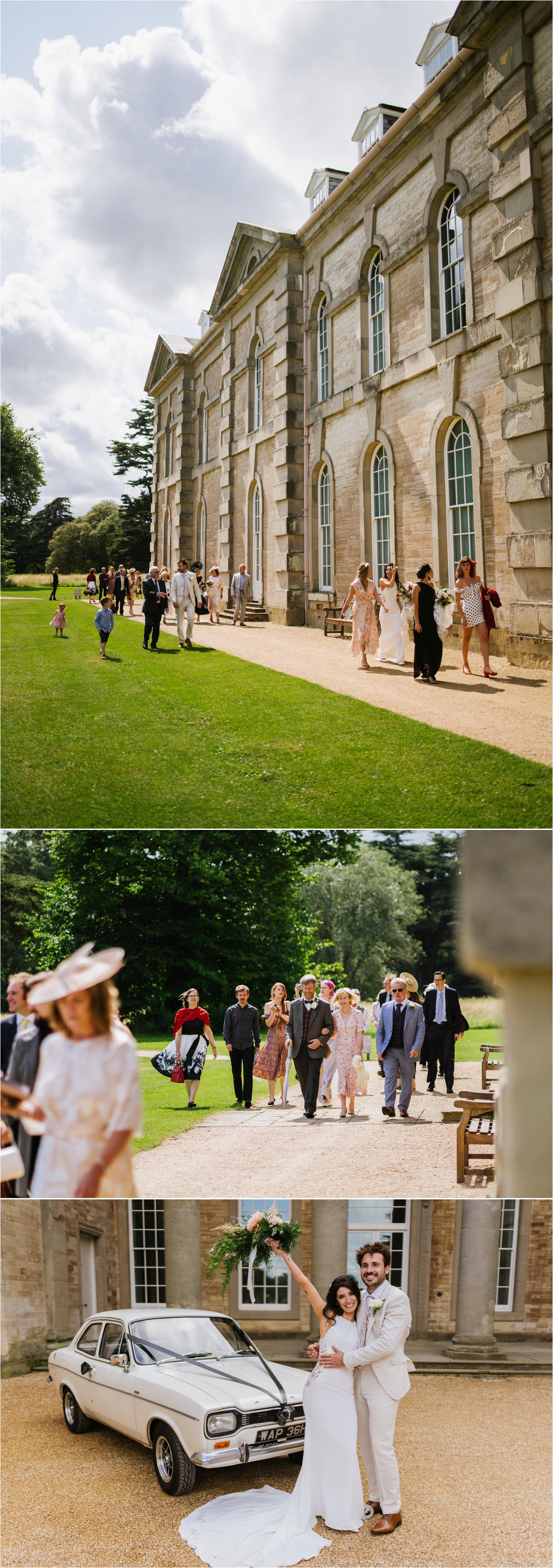 Compton Verney wedding photography_0084.jpg