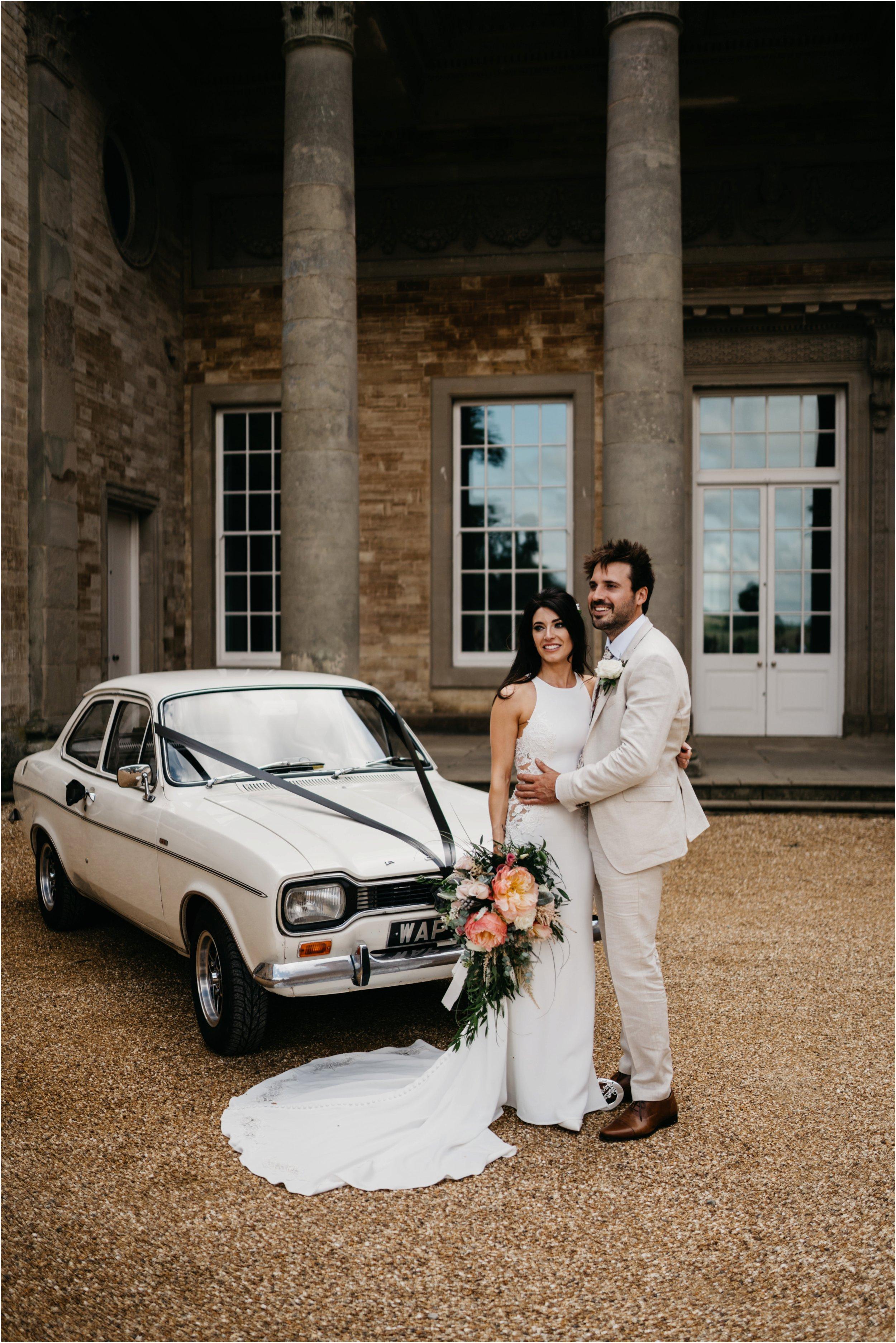 Compton Verney wedding photography_0085.jpg