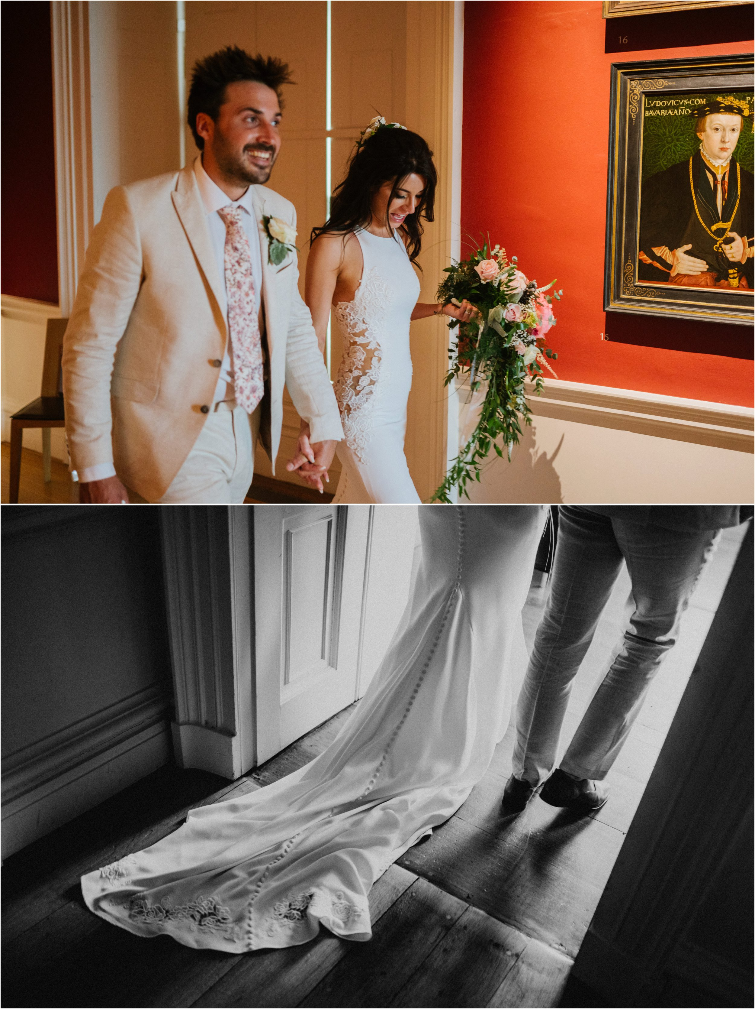 Compton Verney wedding photography_0087.jpg