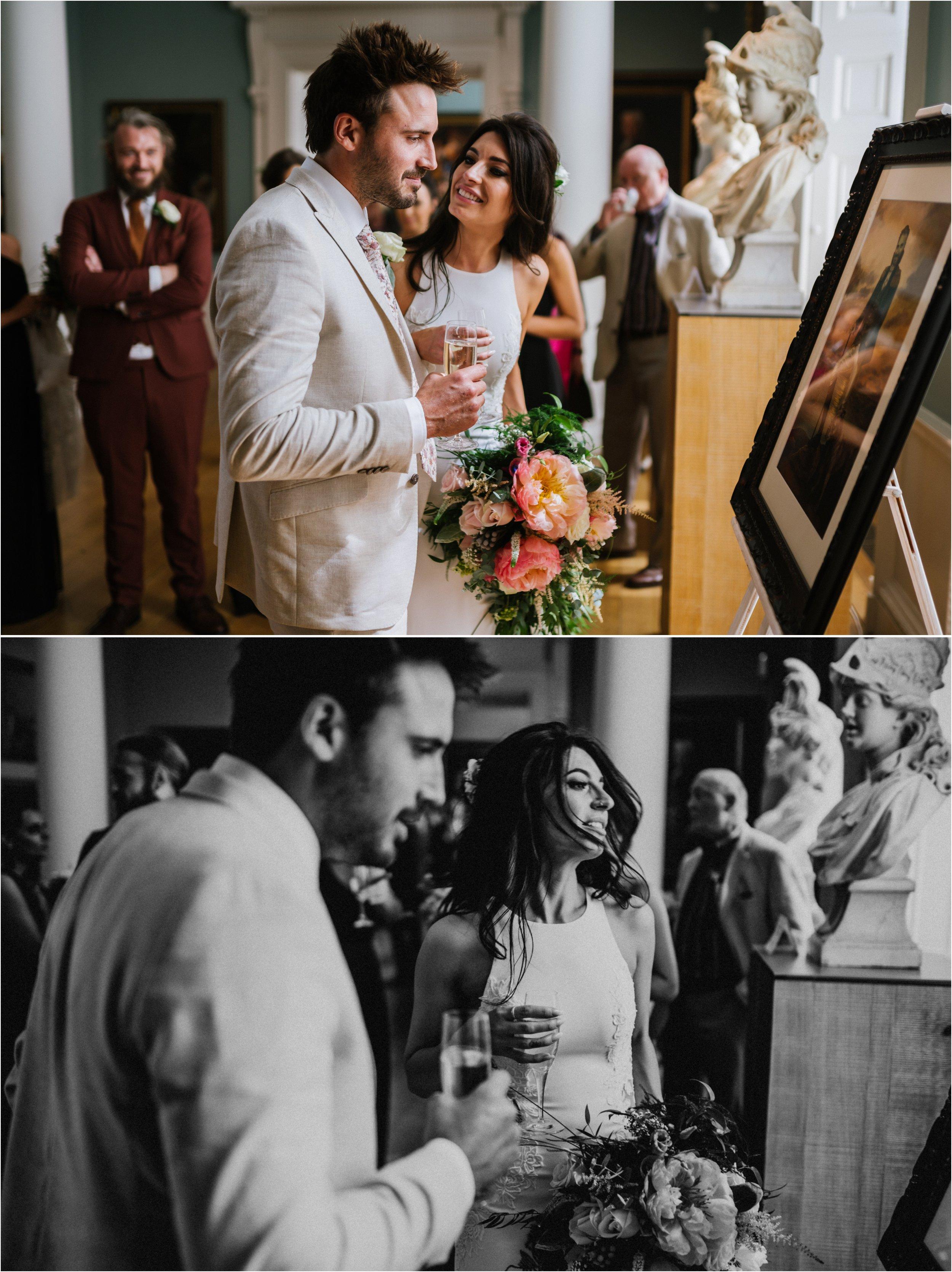 Compton Verney wedding photography_0089.jpg