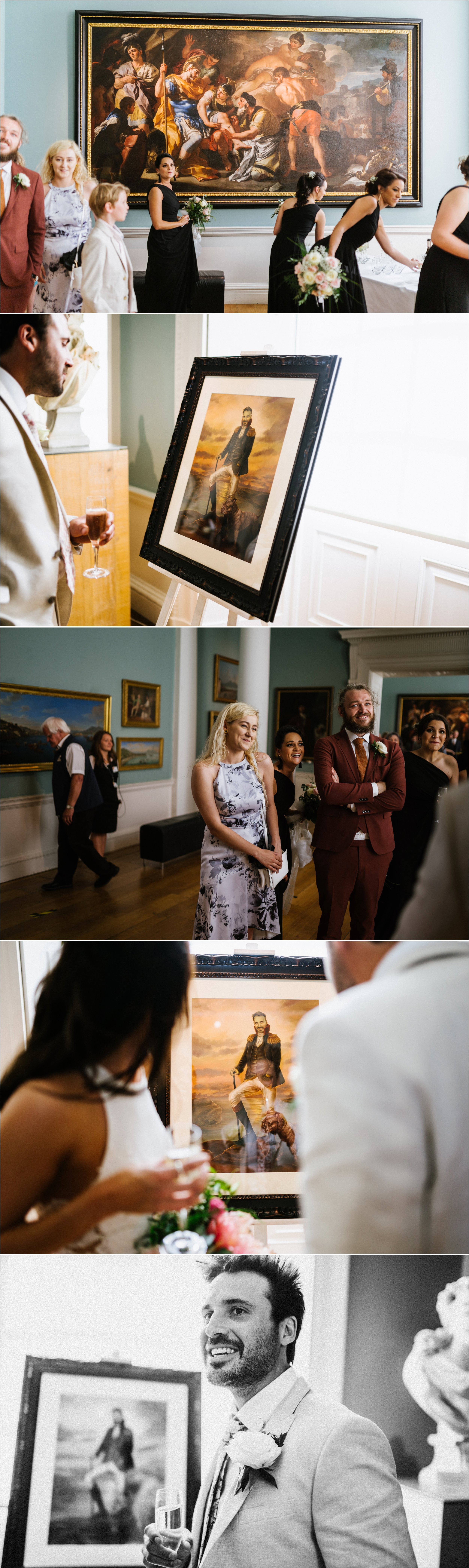 Compton Verney wedding photography_0088.jpg