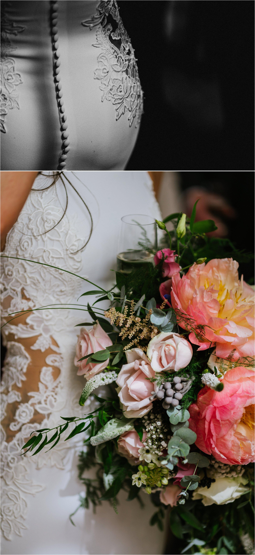 Compton Verney wedding photography_0091.jpg