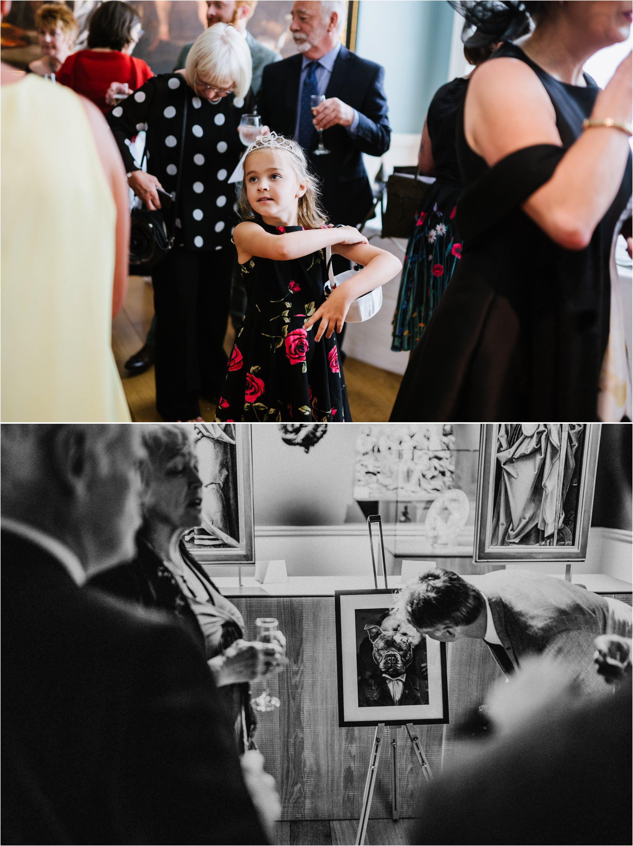 Compton Verney wedding photography_0092.jpg