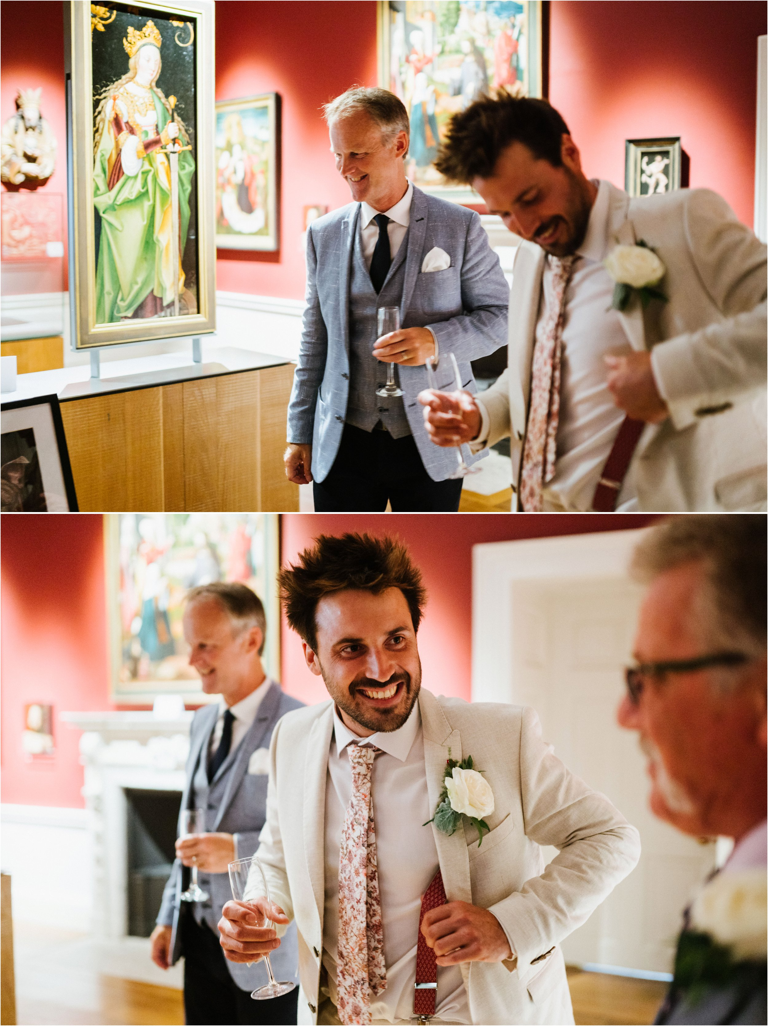 Compton Verney wedding photography_0093.jpg