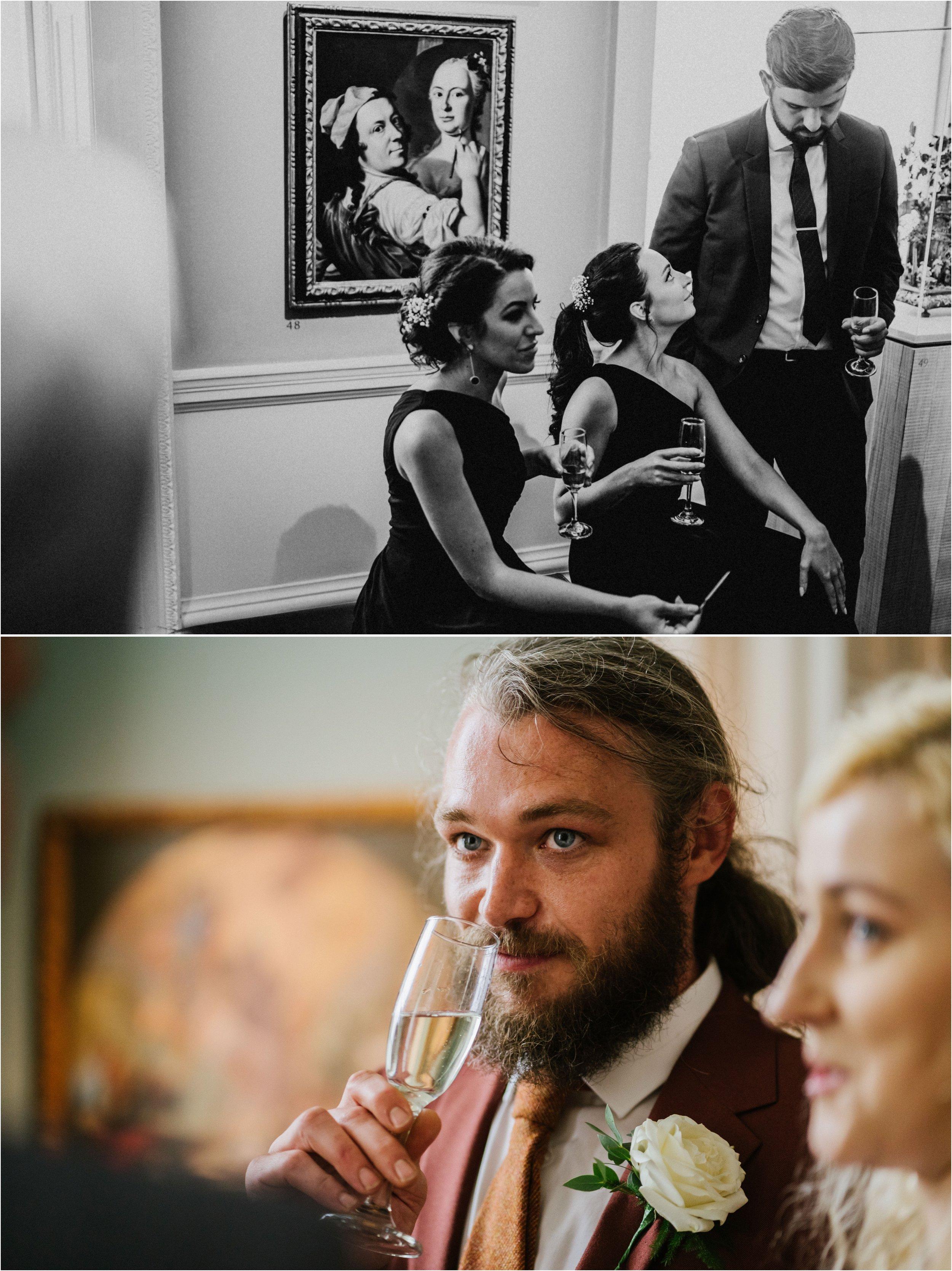 Compton Verney wedding photography_0096.jpg