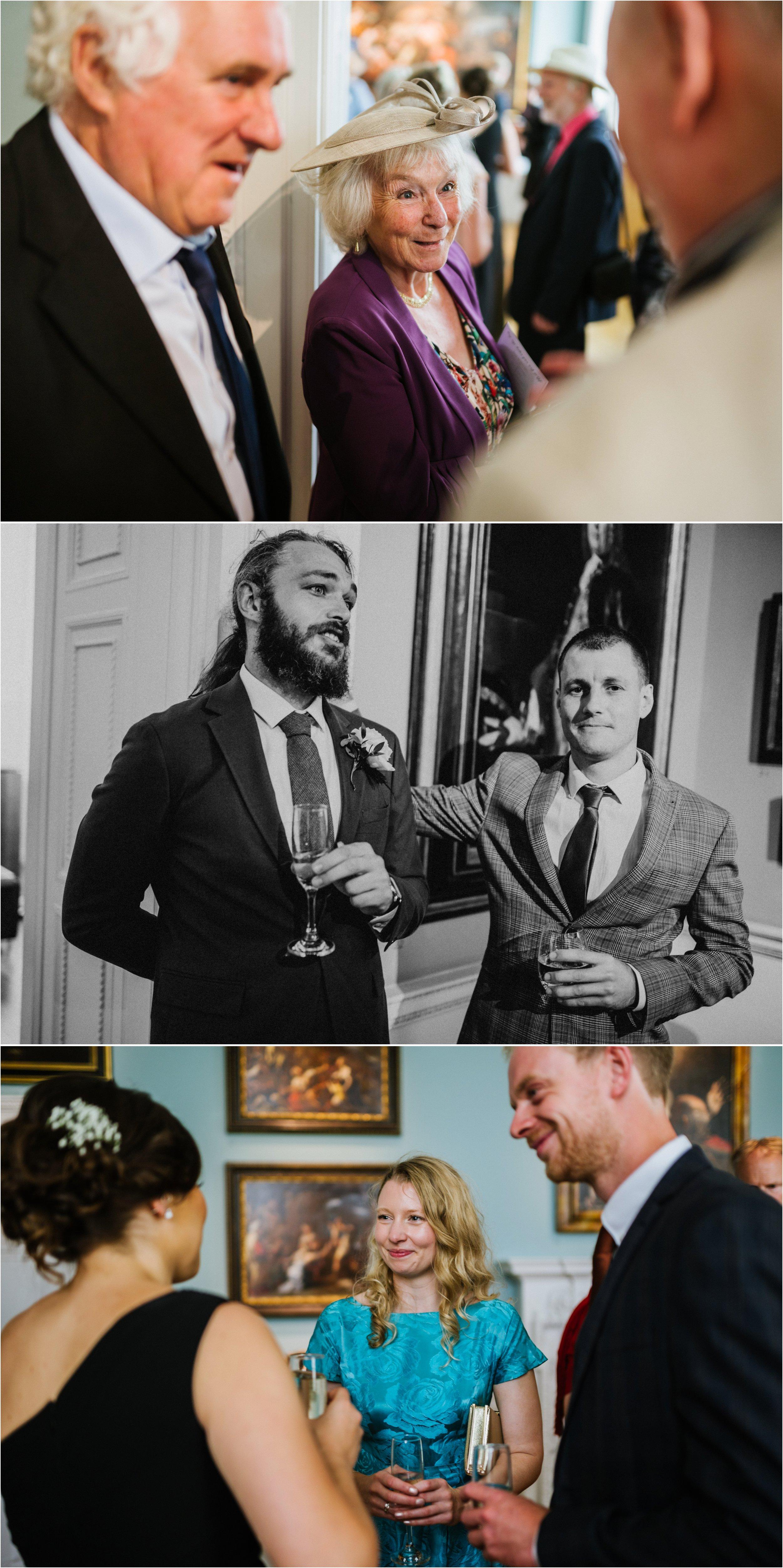 Compton Verney wedding photography_0098.jpg