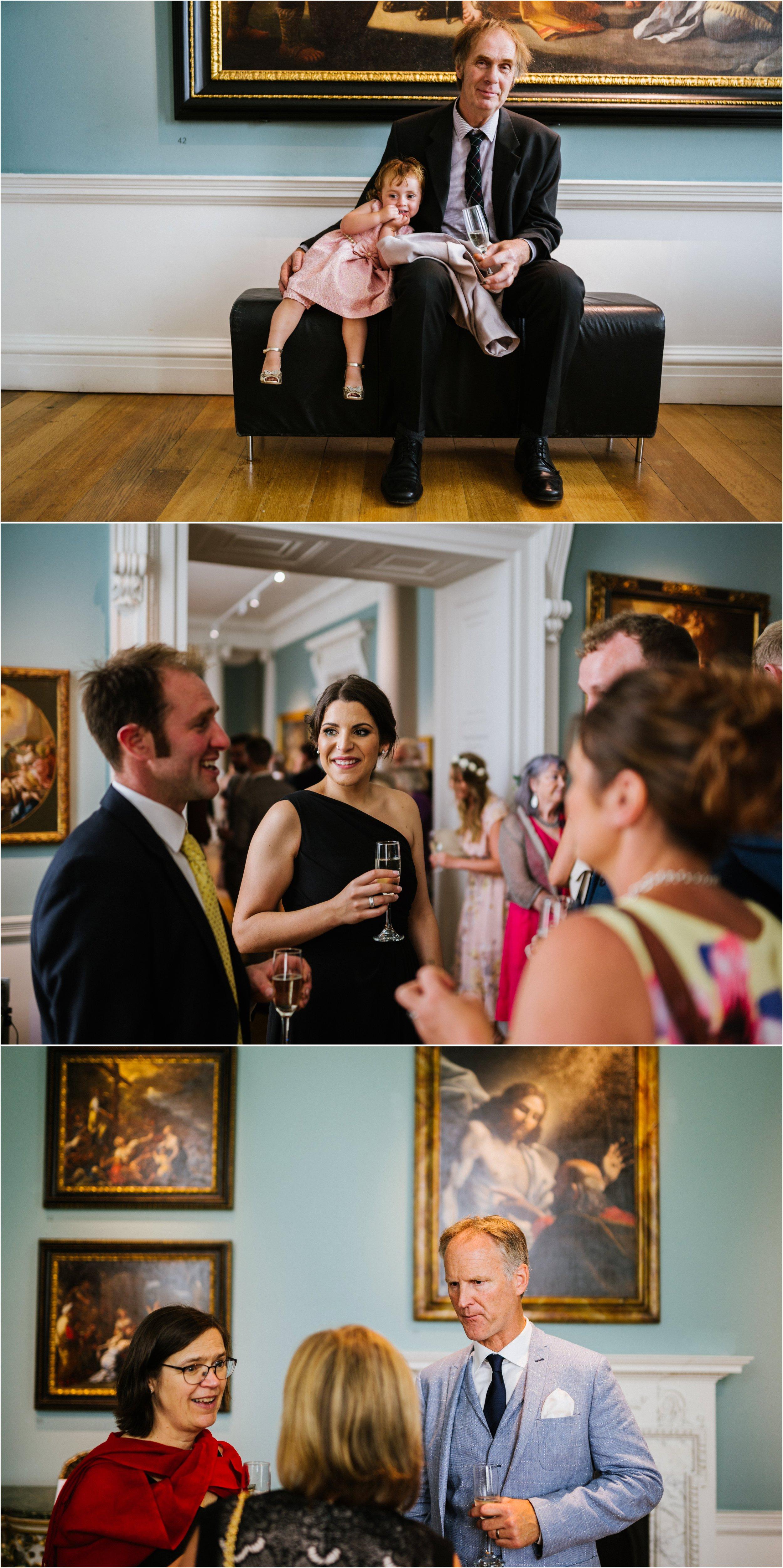 Compton Verney wedding photography_0099.jpg