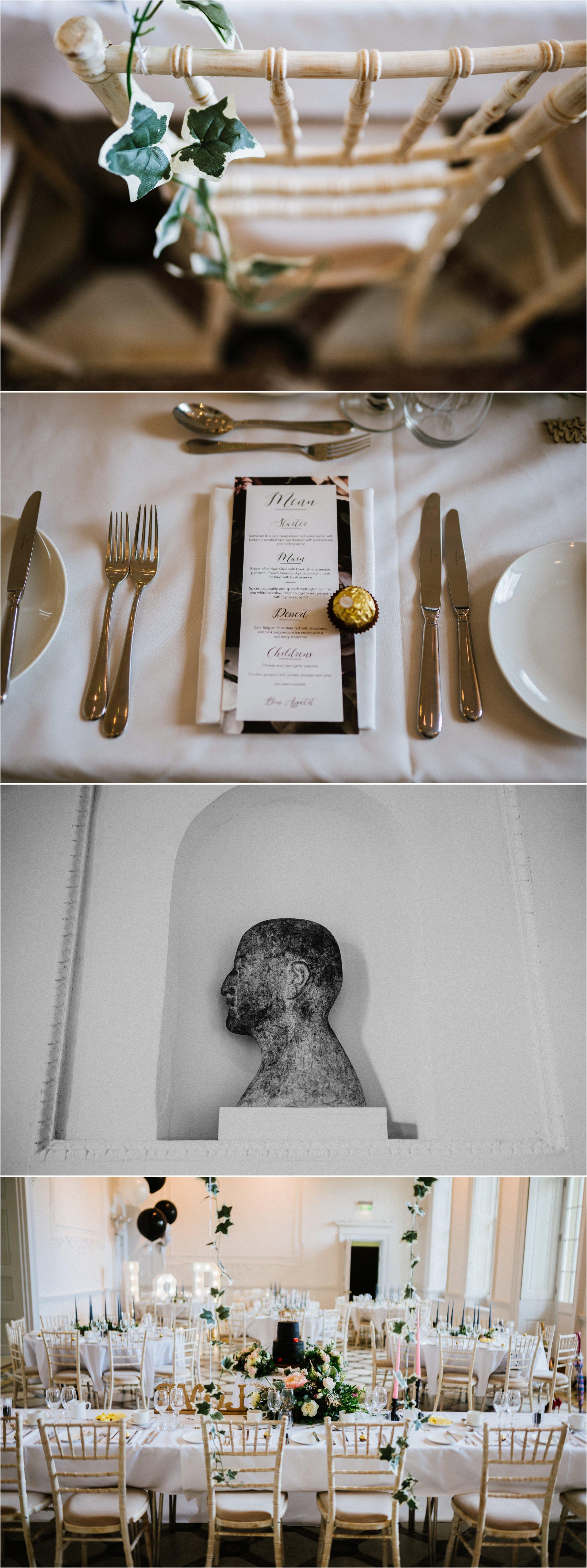 Compton Verney wedding photography_0102.jpg