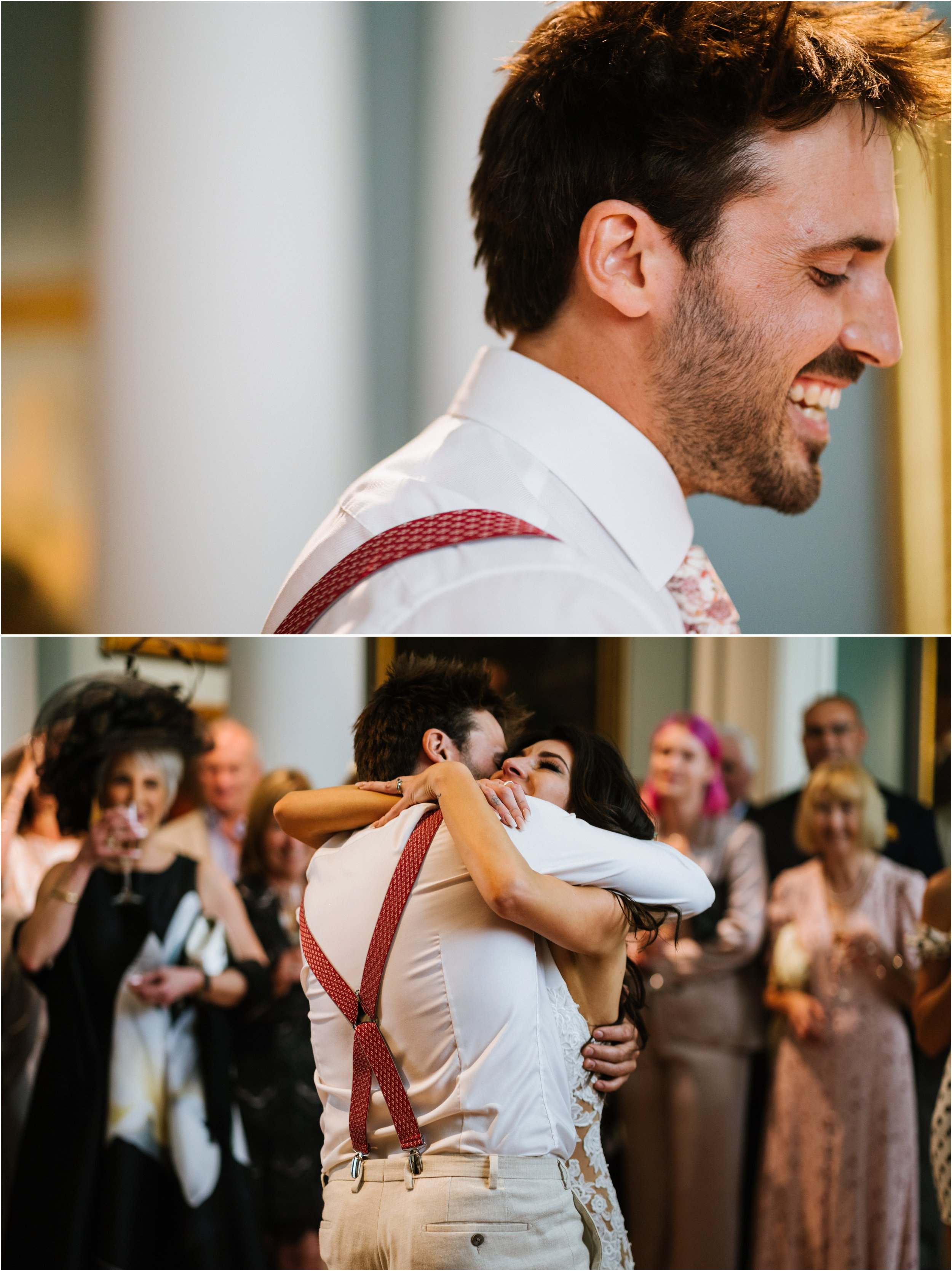 Compton Verney wedding photography_0111.jpg