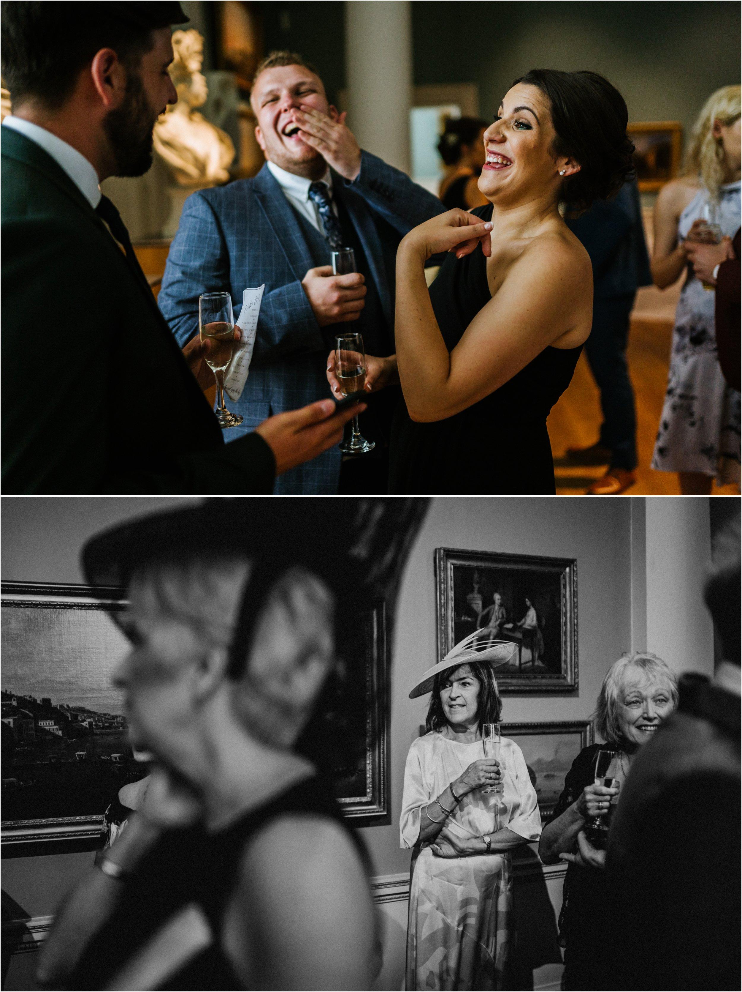Compton Verney wedding photography_0113.jpg