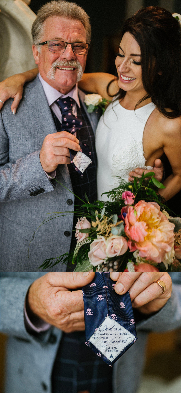 Compton Verney wedding photography_0112.jpg