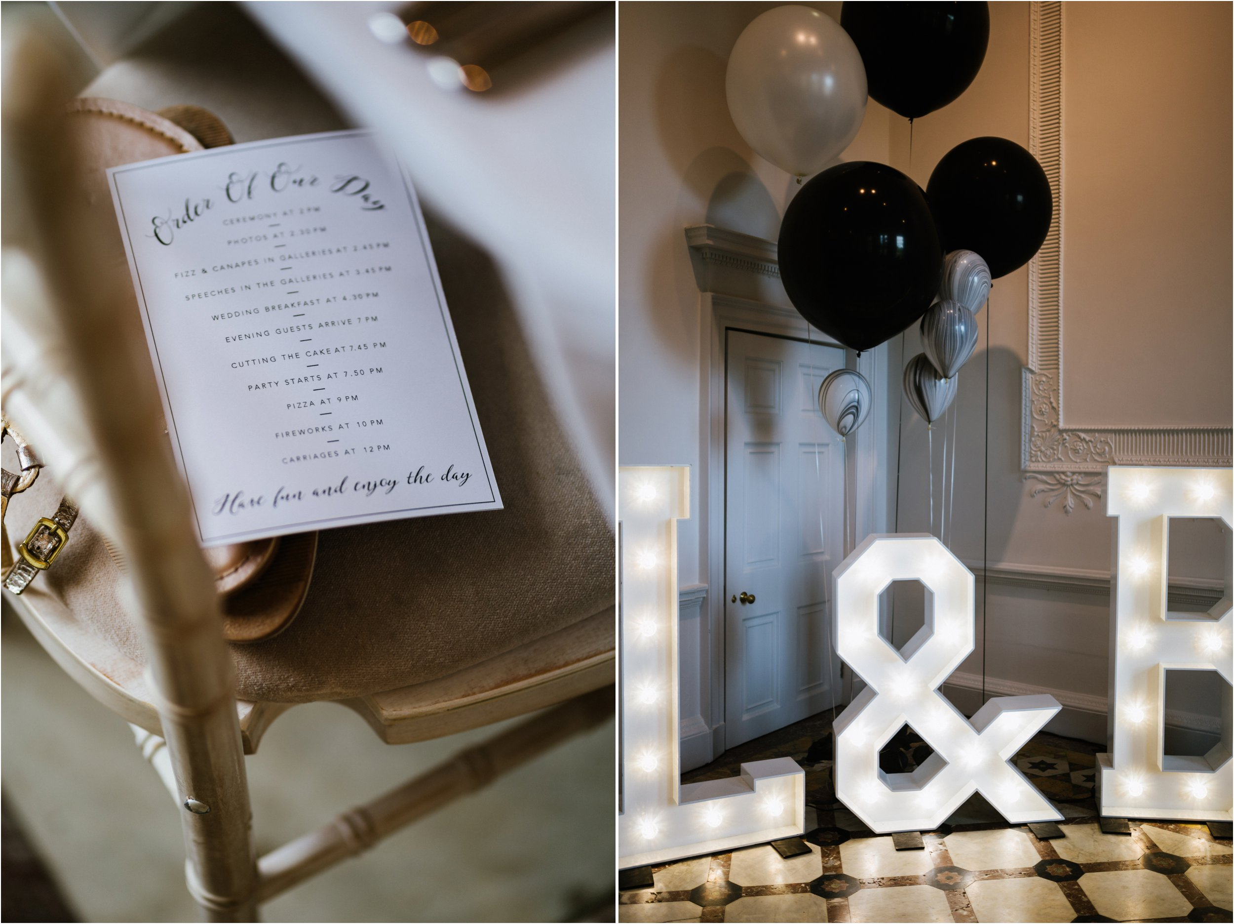 Compton Verney wedding photography_0115.jpg