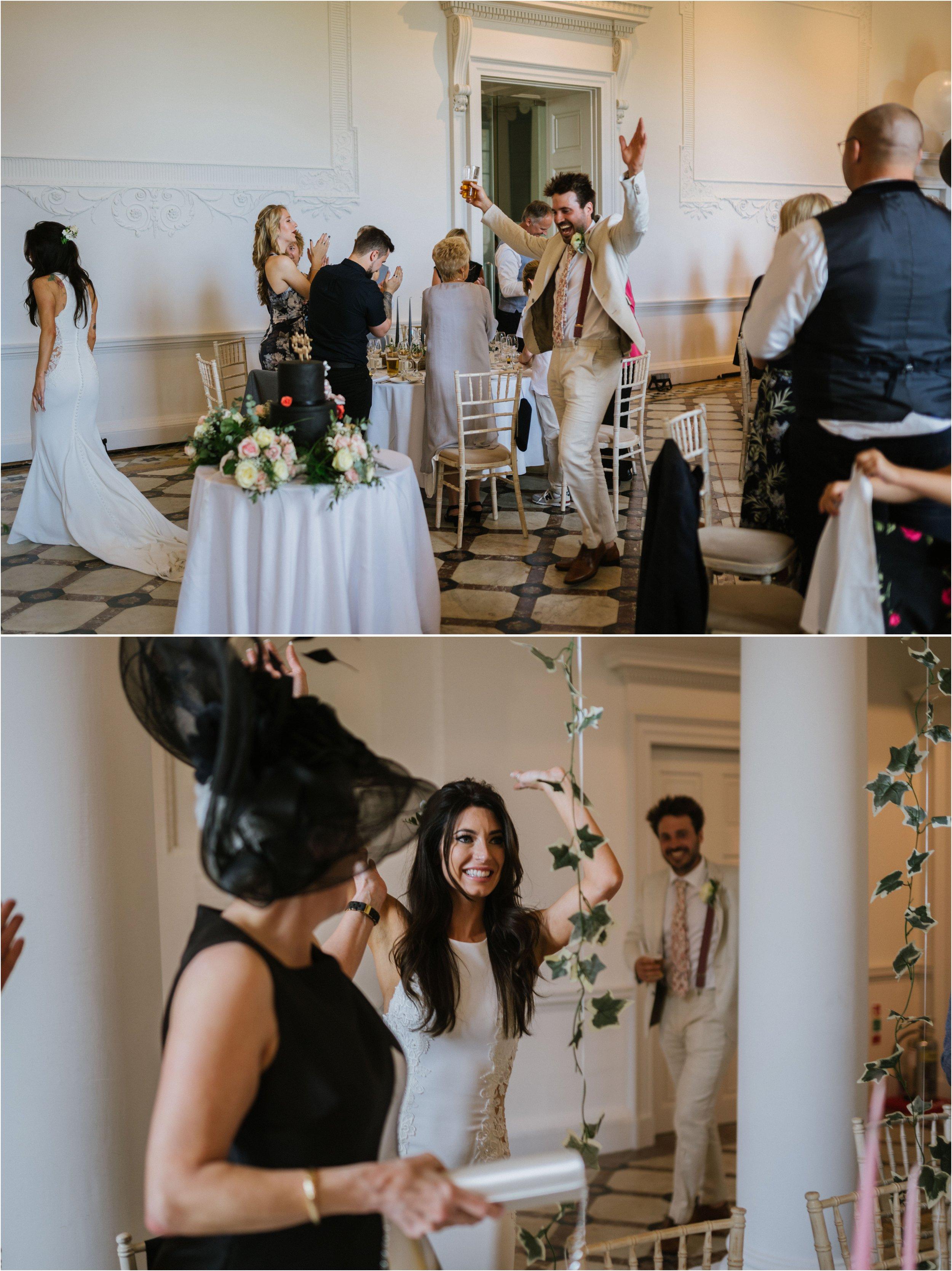 Compton Verney wedding photography_0117.jpg