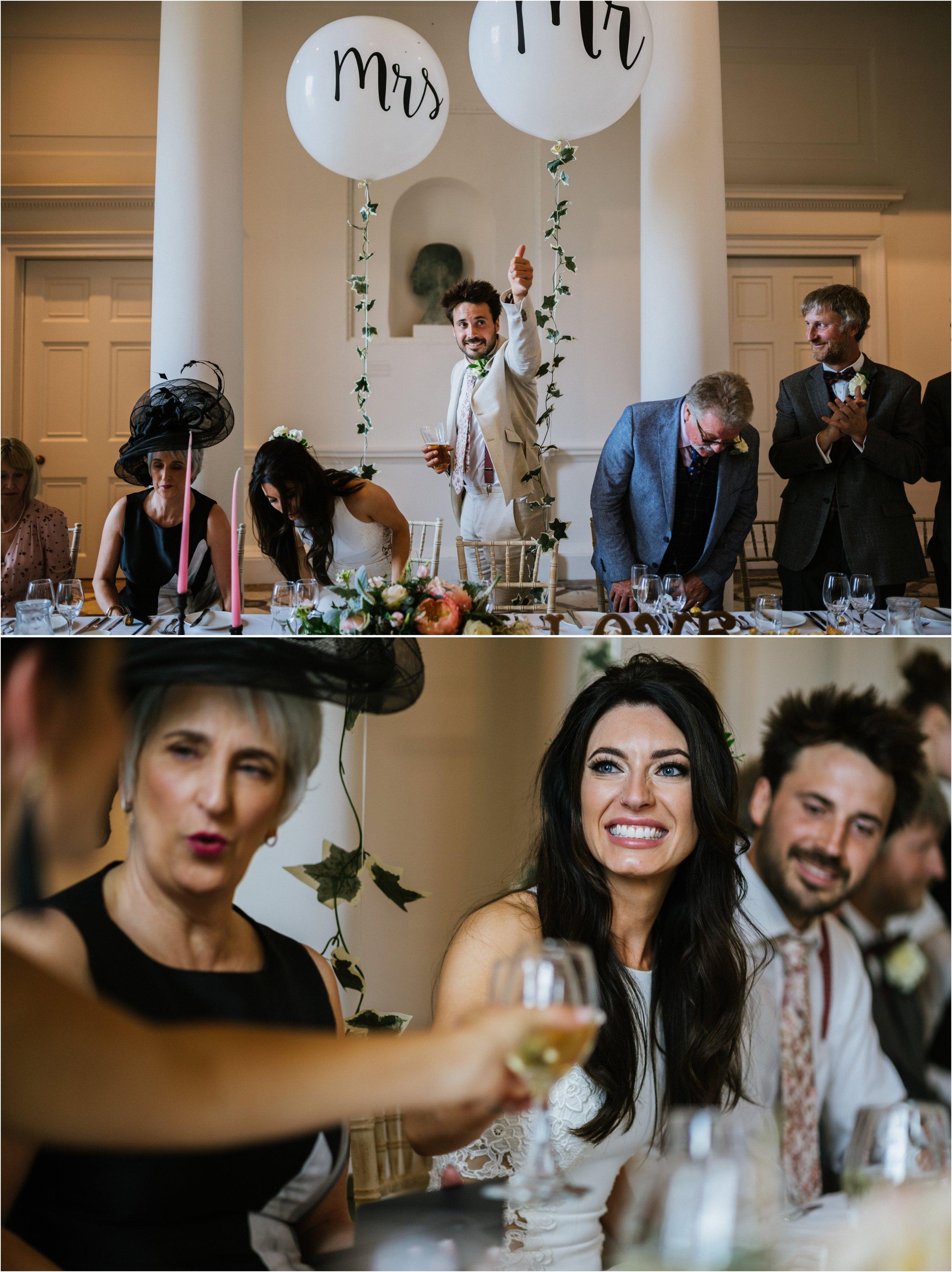 Compton Verney wedding photography_0118.jpg