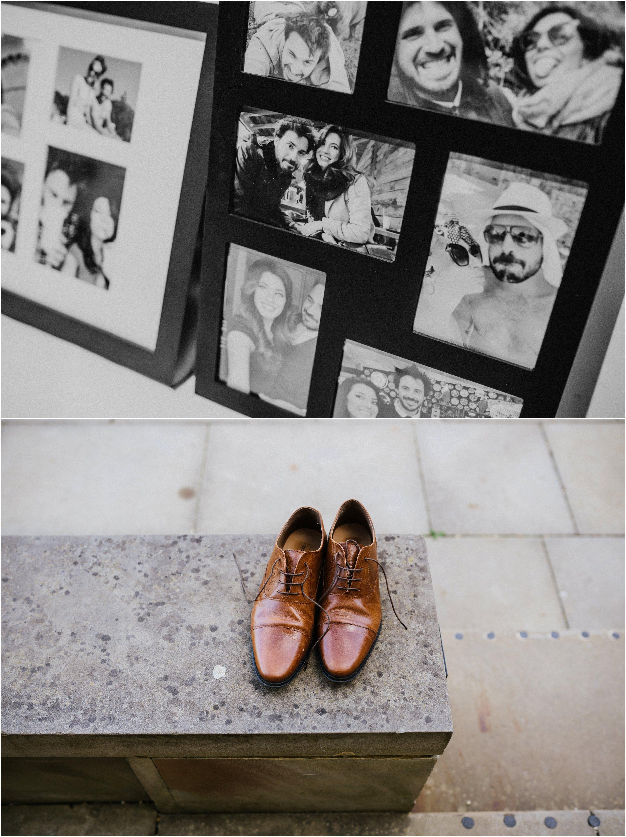 Compton Verney wedding photography_0123.jpg