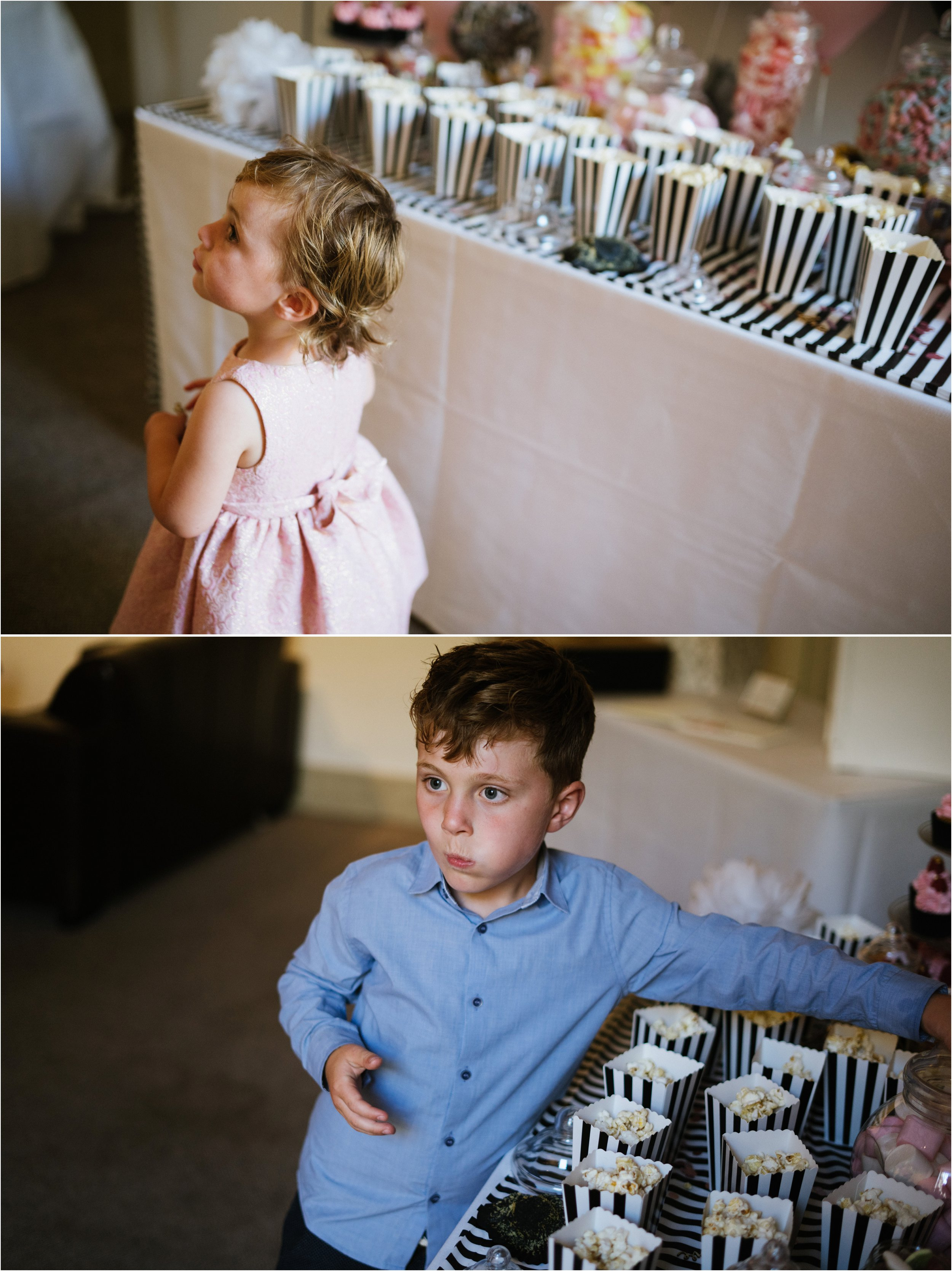 Compton Verney wedding photography_0125.jpg