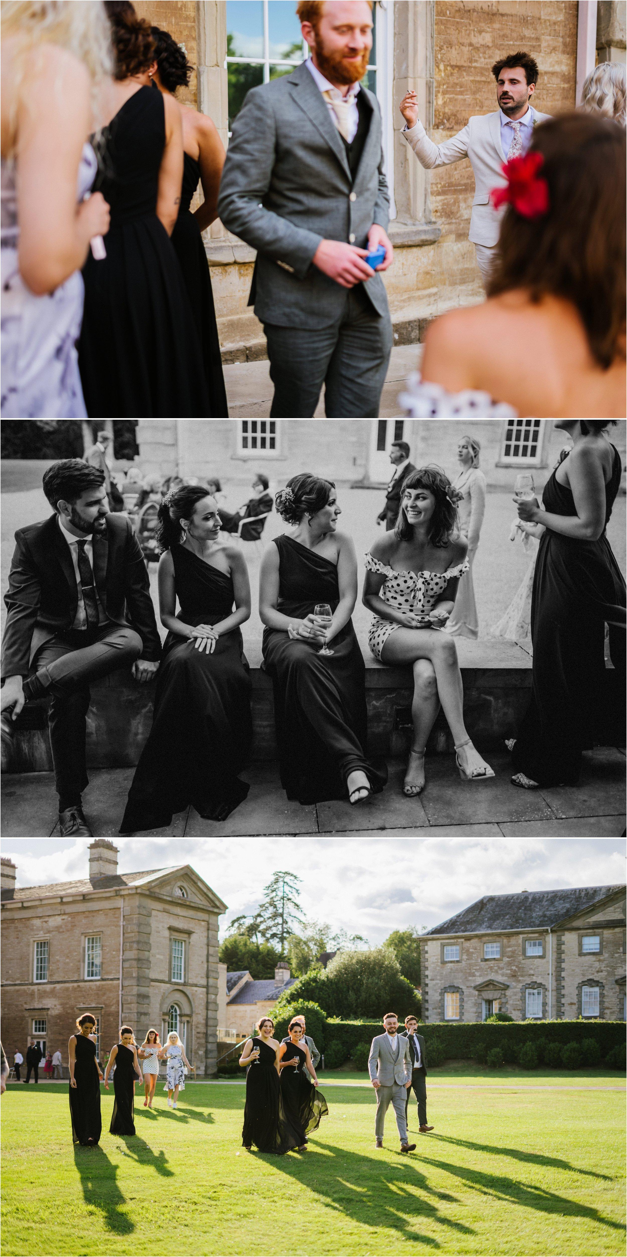 Compton Verney wedding photography_0126.jpg