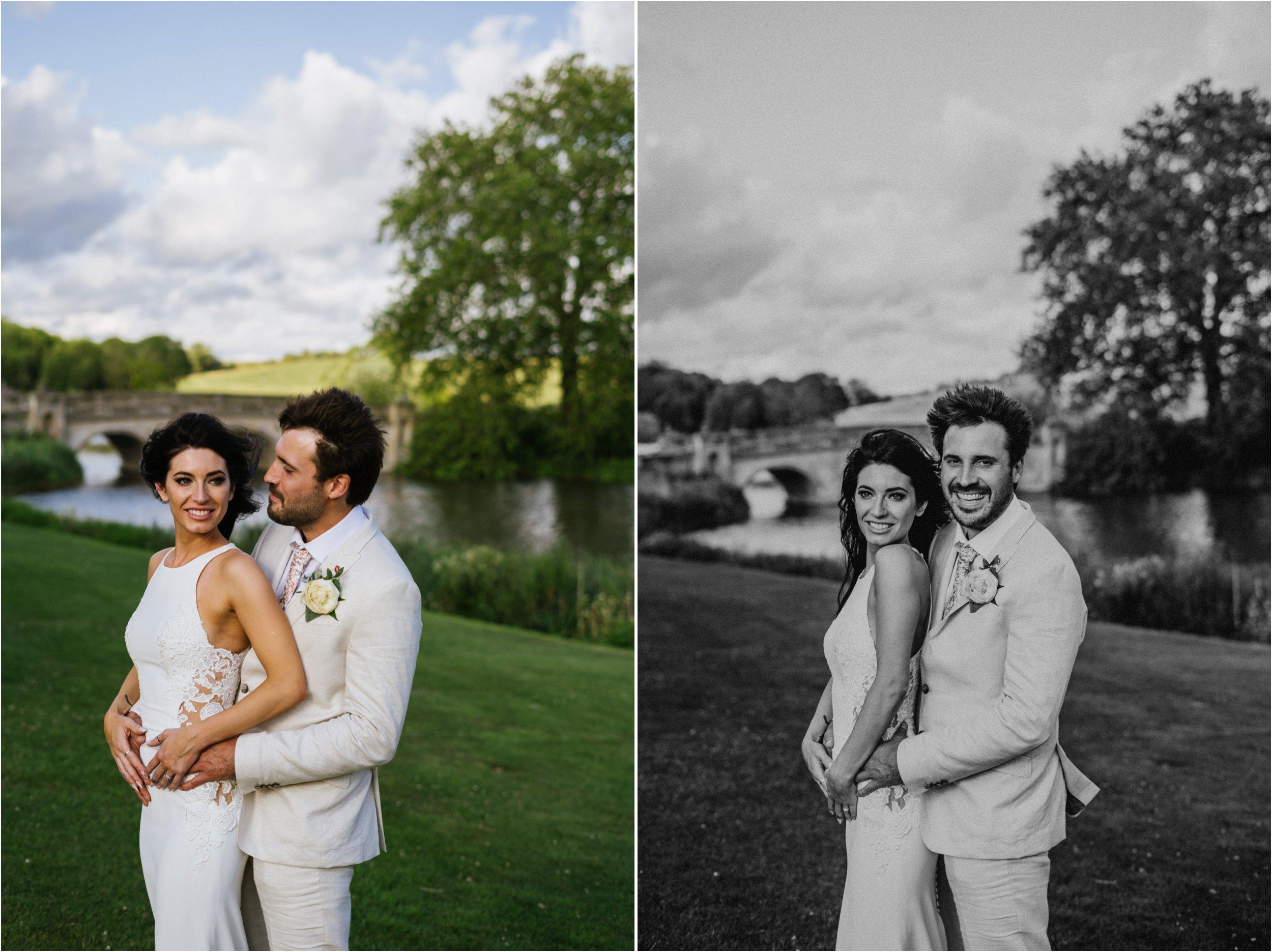 Compton Verney wedding photography_0129.jpg