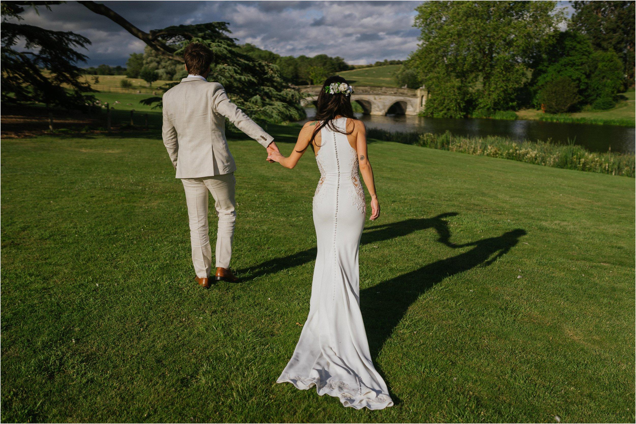 Compton Verney wedding photography_0128.jpg