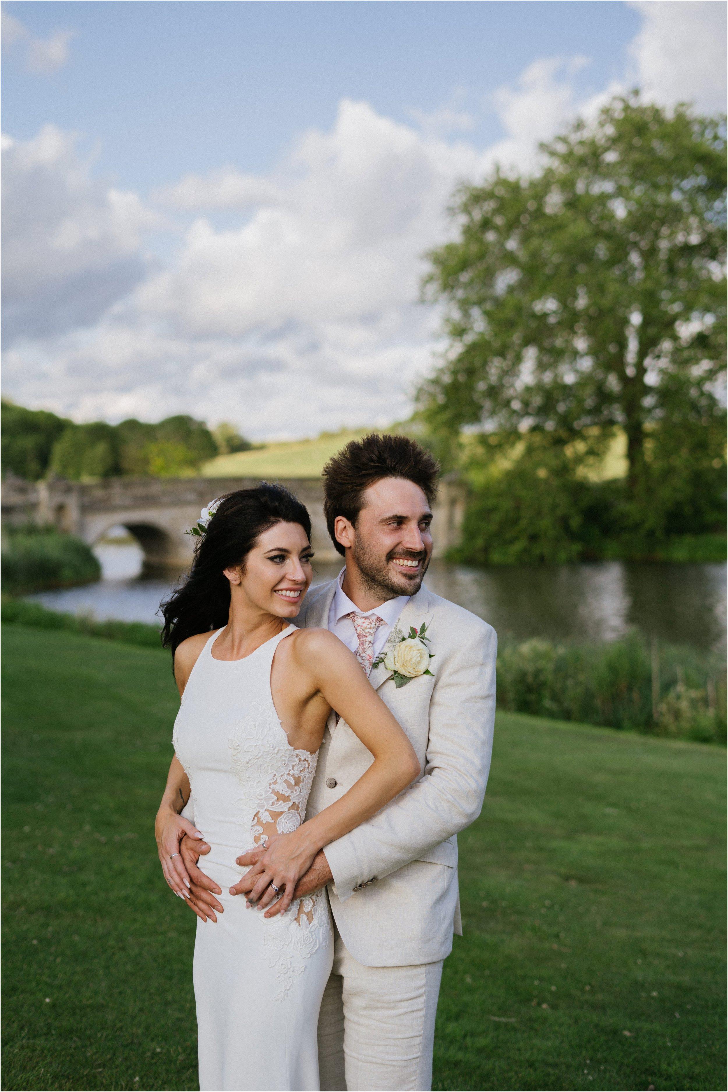 Compton Verney wedding photography_0130.jpg