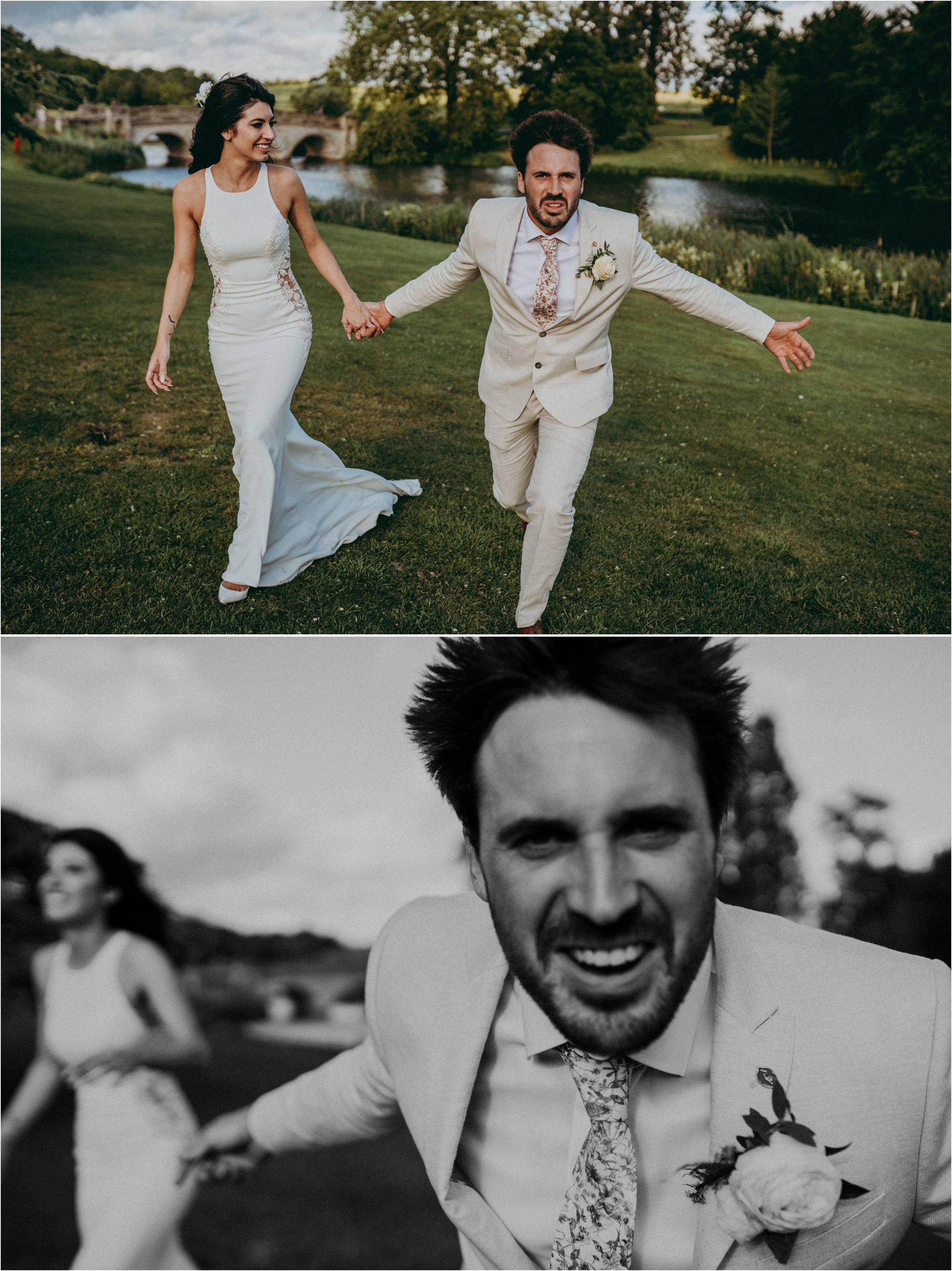 Compton Verney wedding photography_0132.jpg