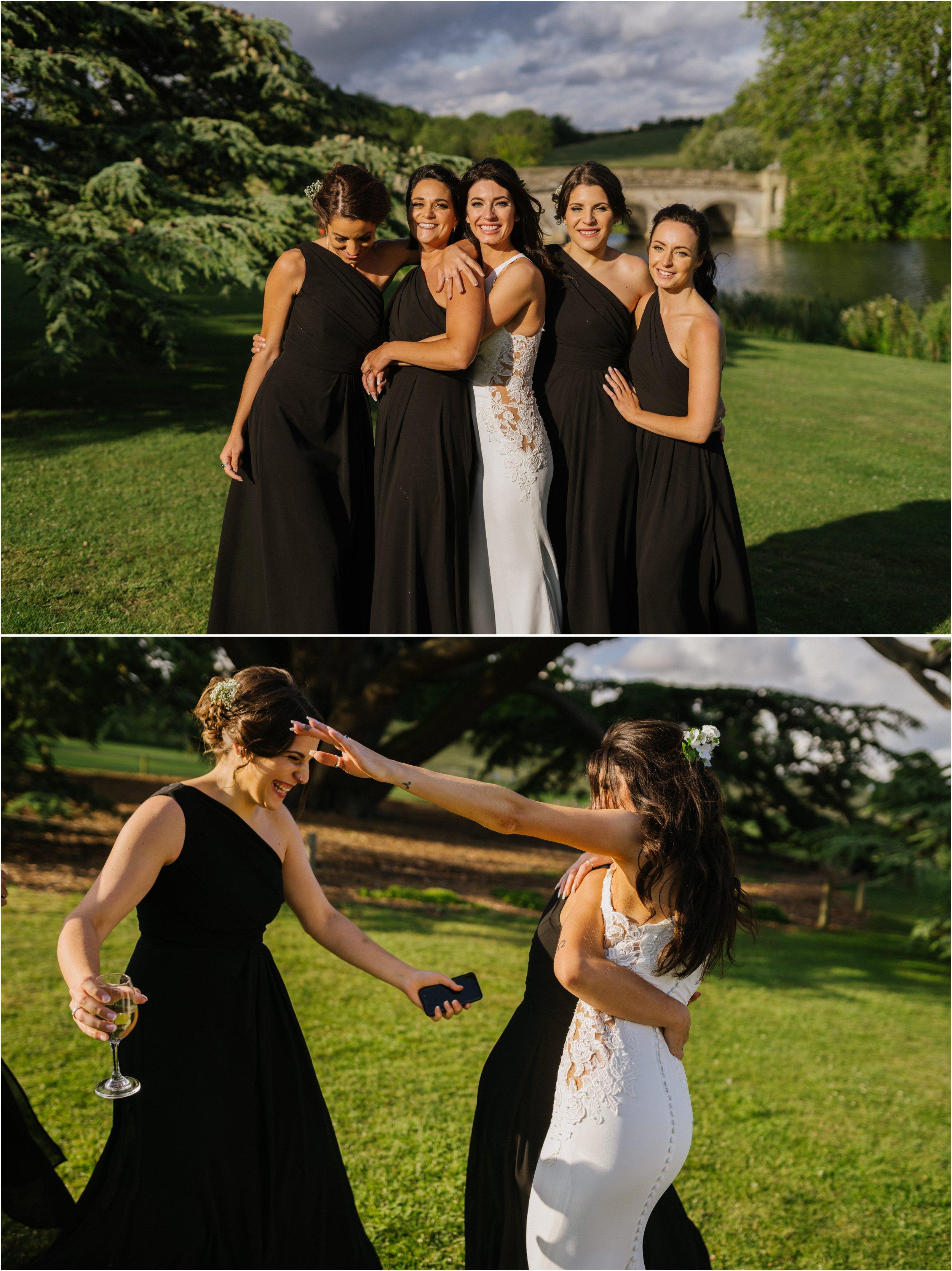 Compton Verney wedding photography_0133.jpg