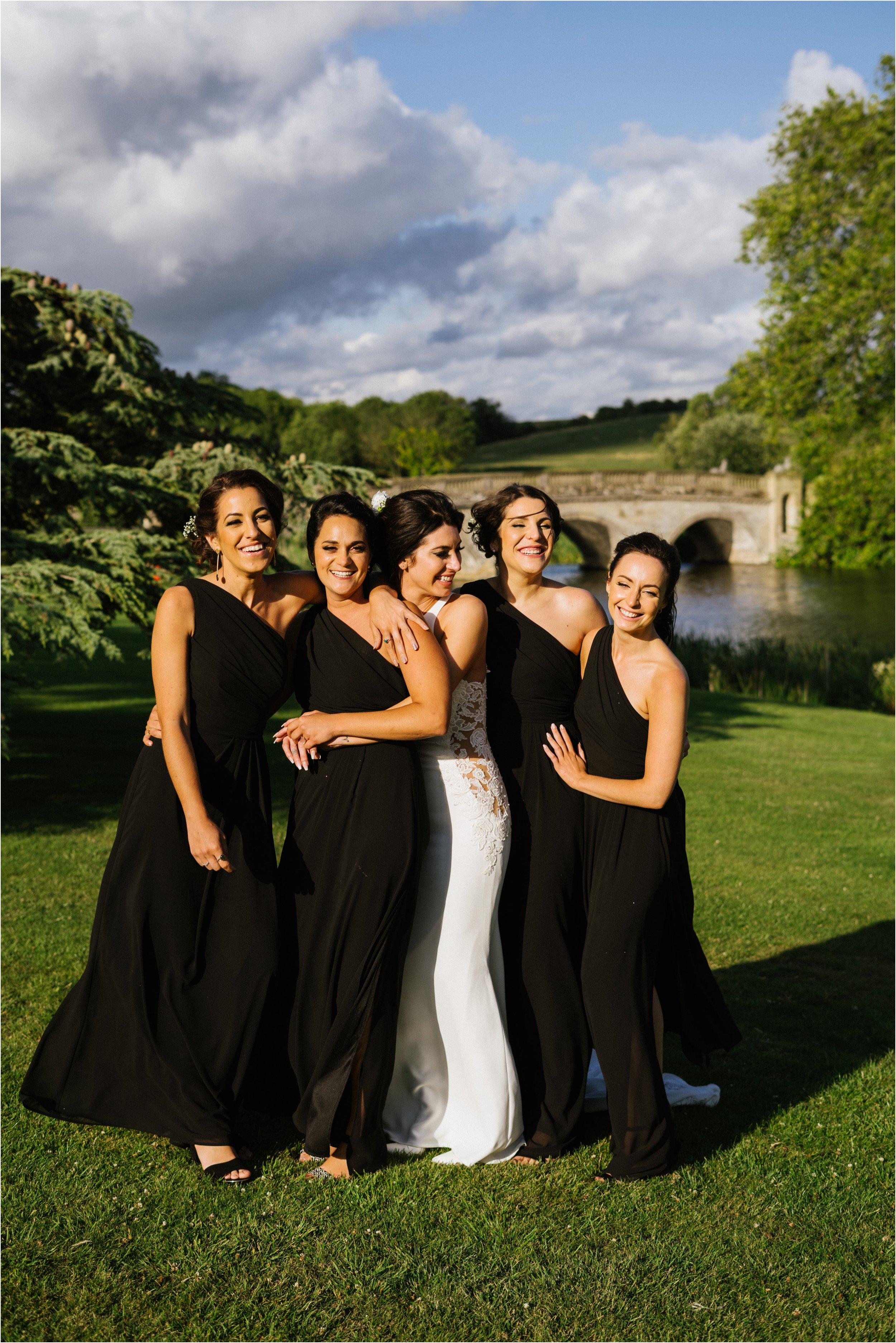 Compton Verney wedding photography_0134.jpg