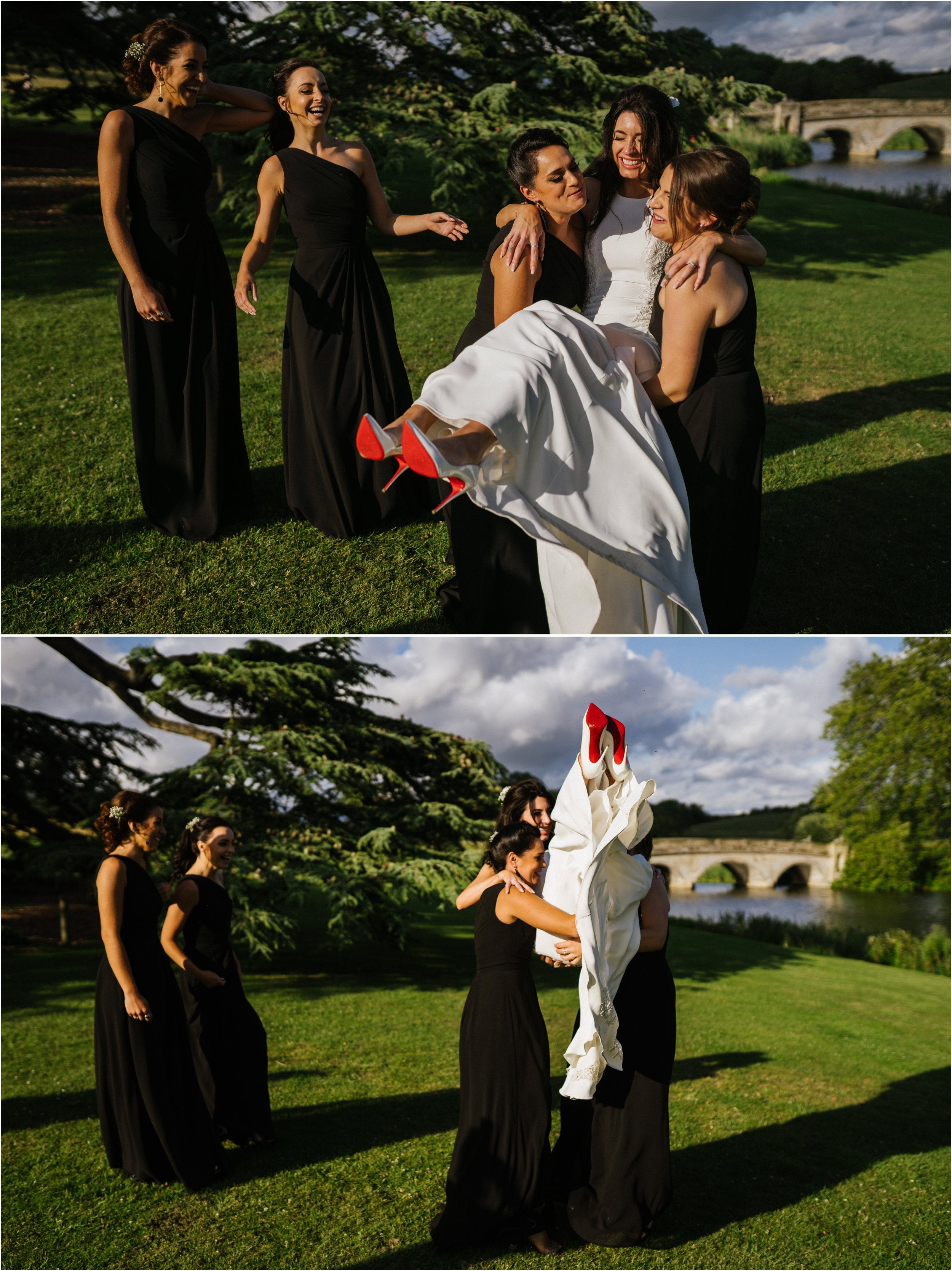 Compton Verney wedding photography_0135.jpg