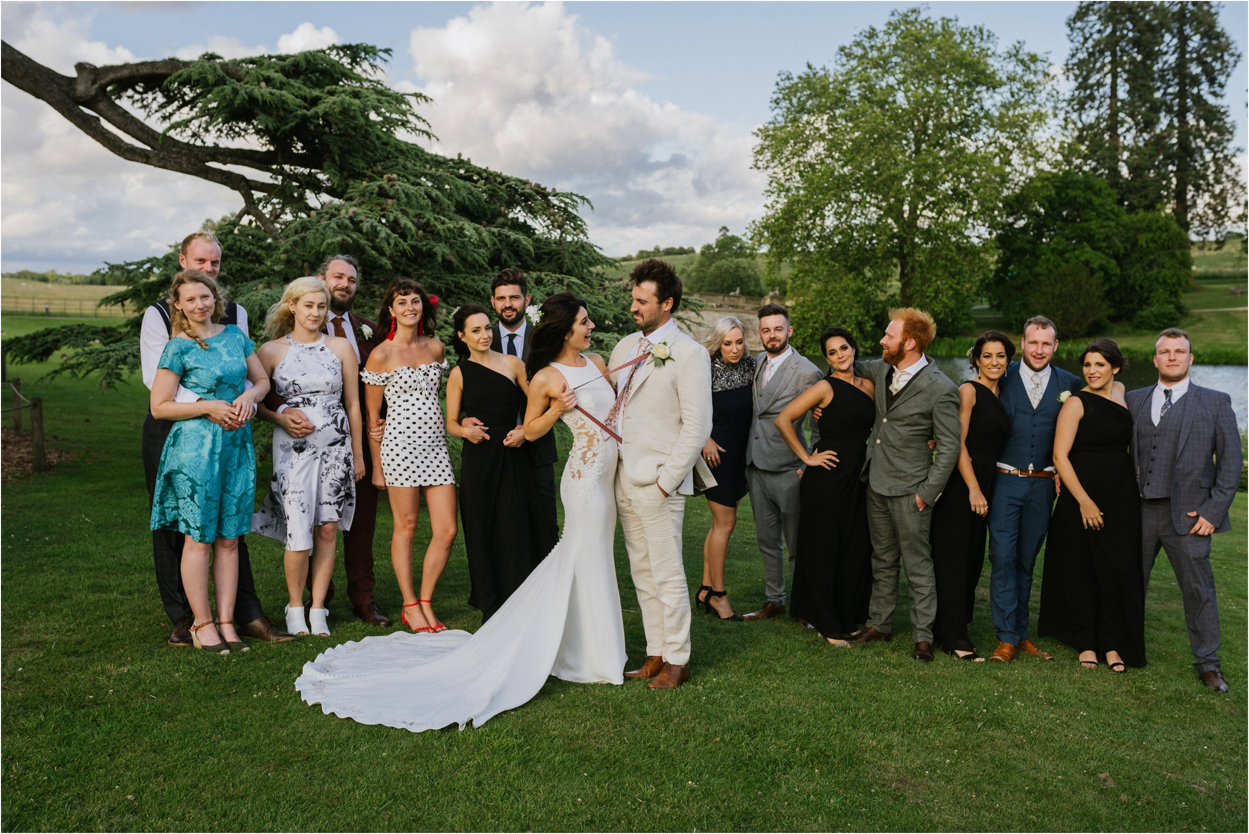 Compton Verney wedding photography_0137.jpg