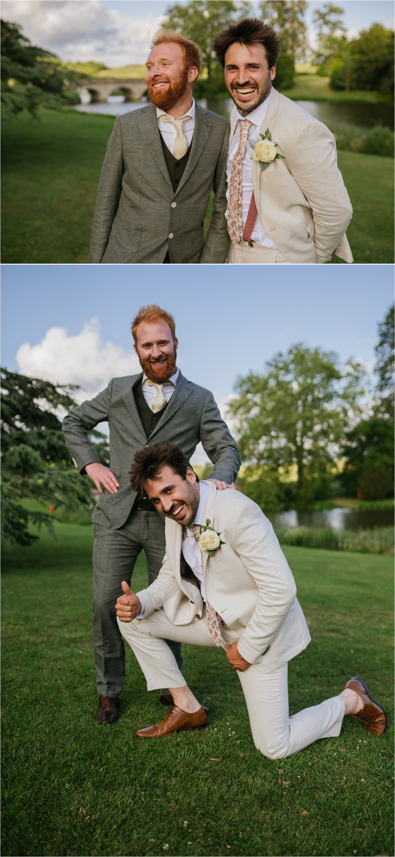Compton Verney wedding photography_0136.jpg