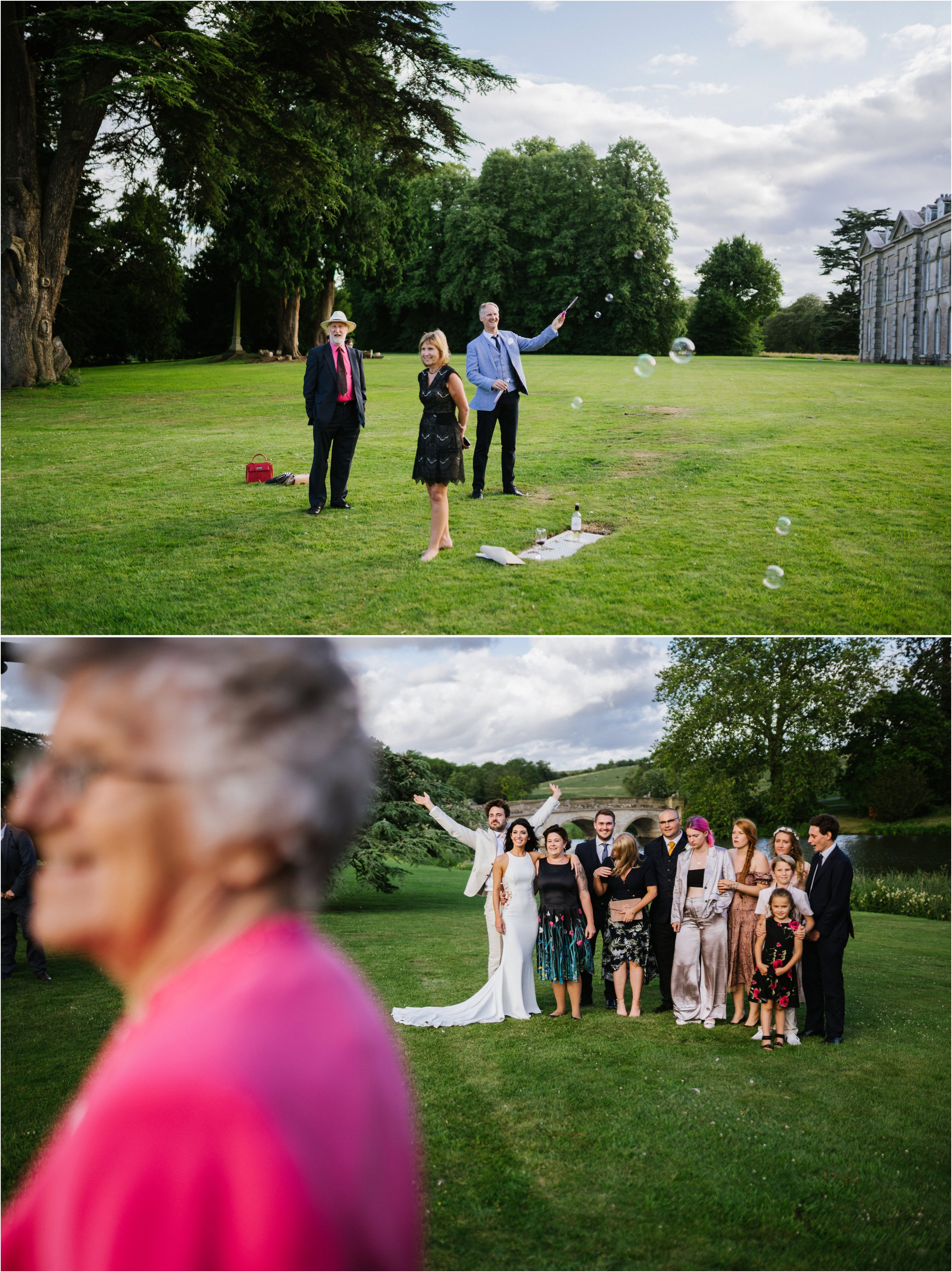 Compton Verney wedding photography_0139.jpg