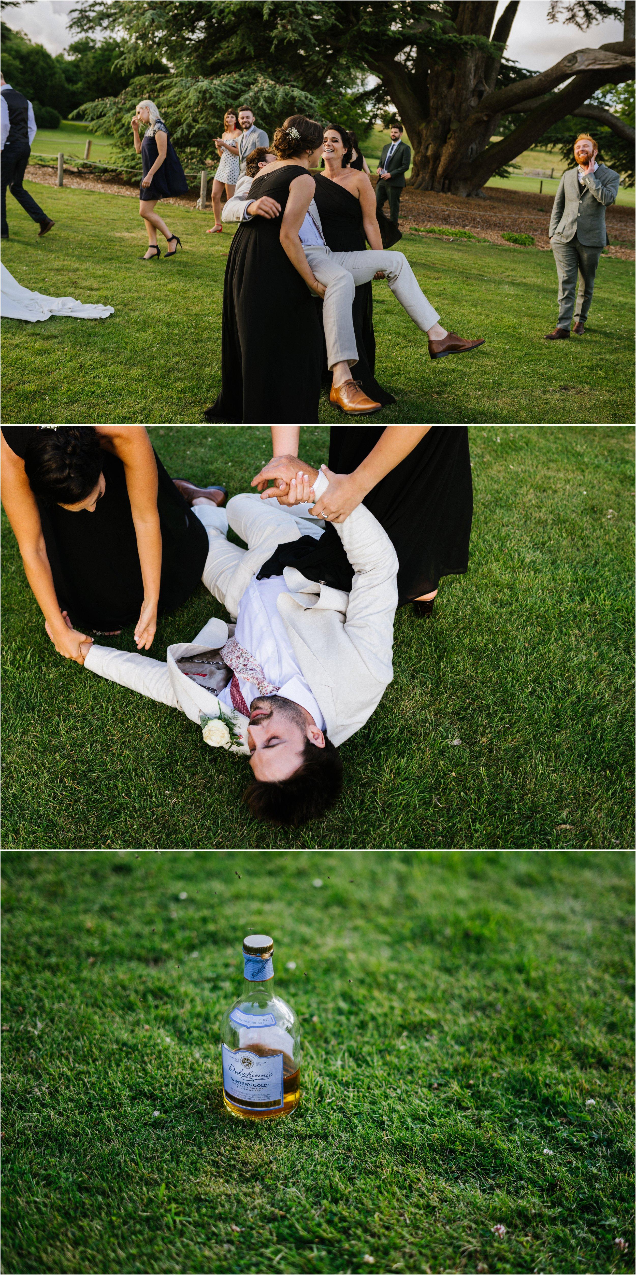 Compton Verney wedding photography_0138.jpg