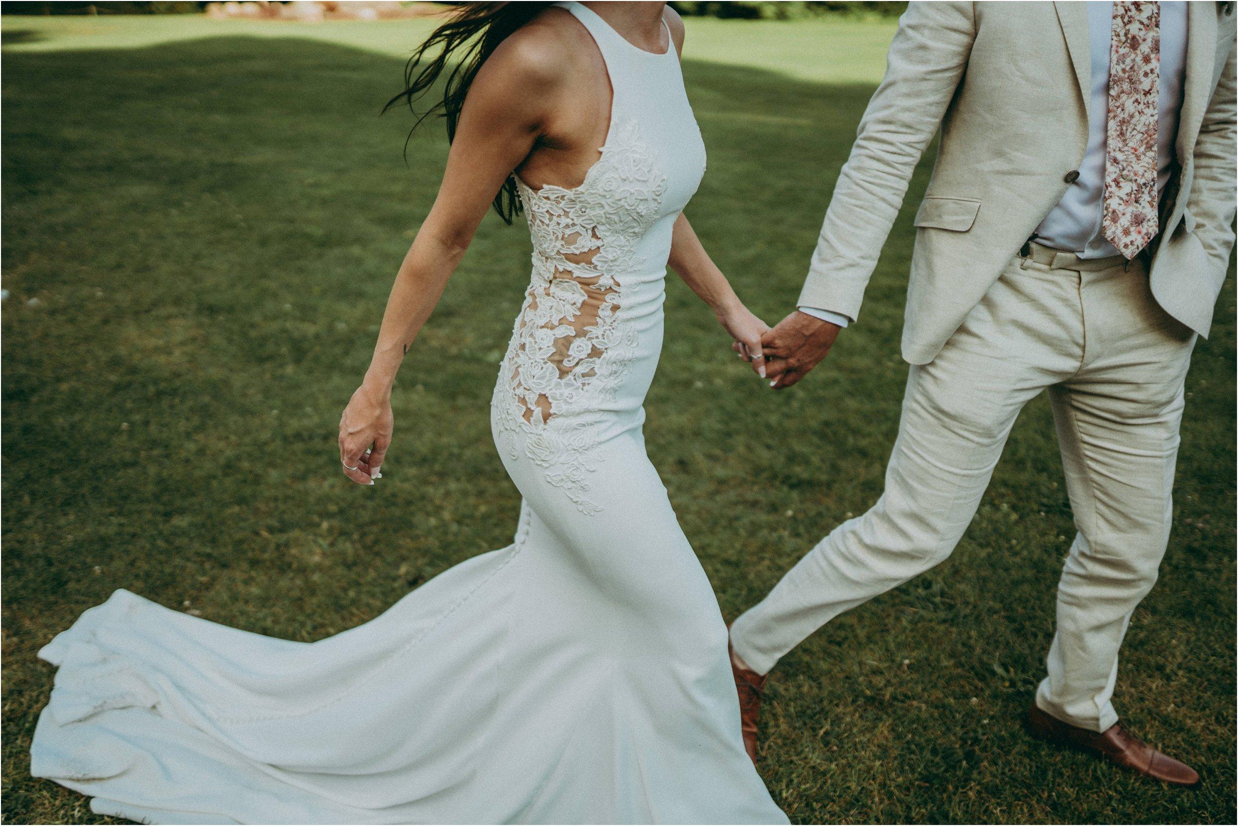 Compton Verney wedding photography_0142.jpg