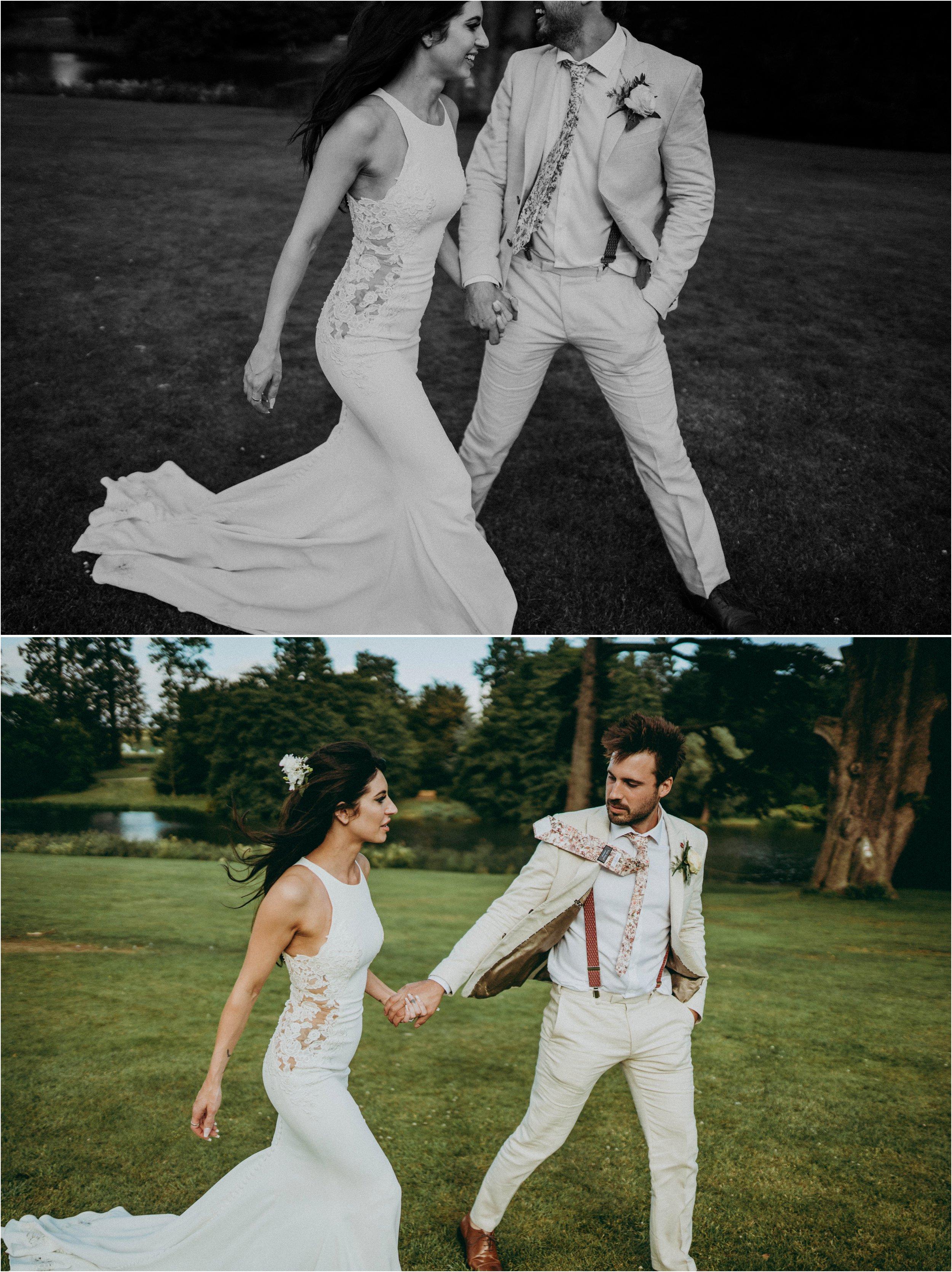 Compton Verney wedding photography_0141.jpg