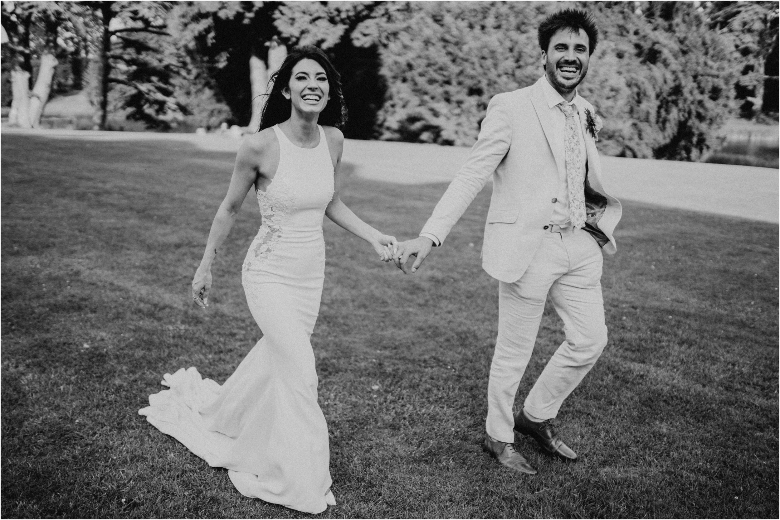 Compton Verney wedding photography_0143.jpg
