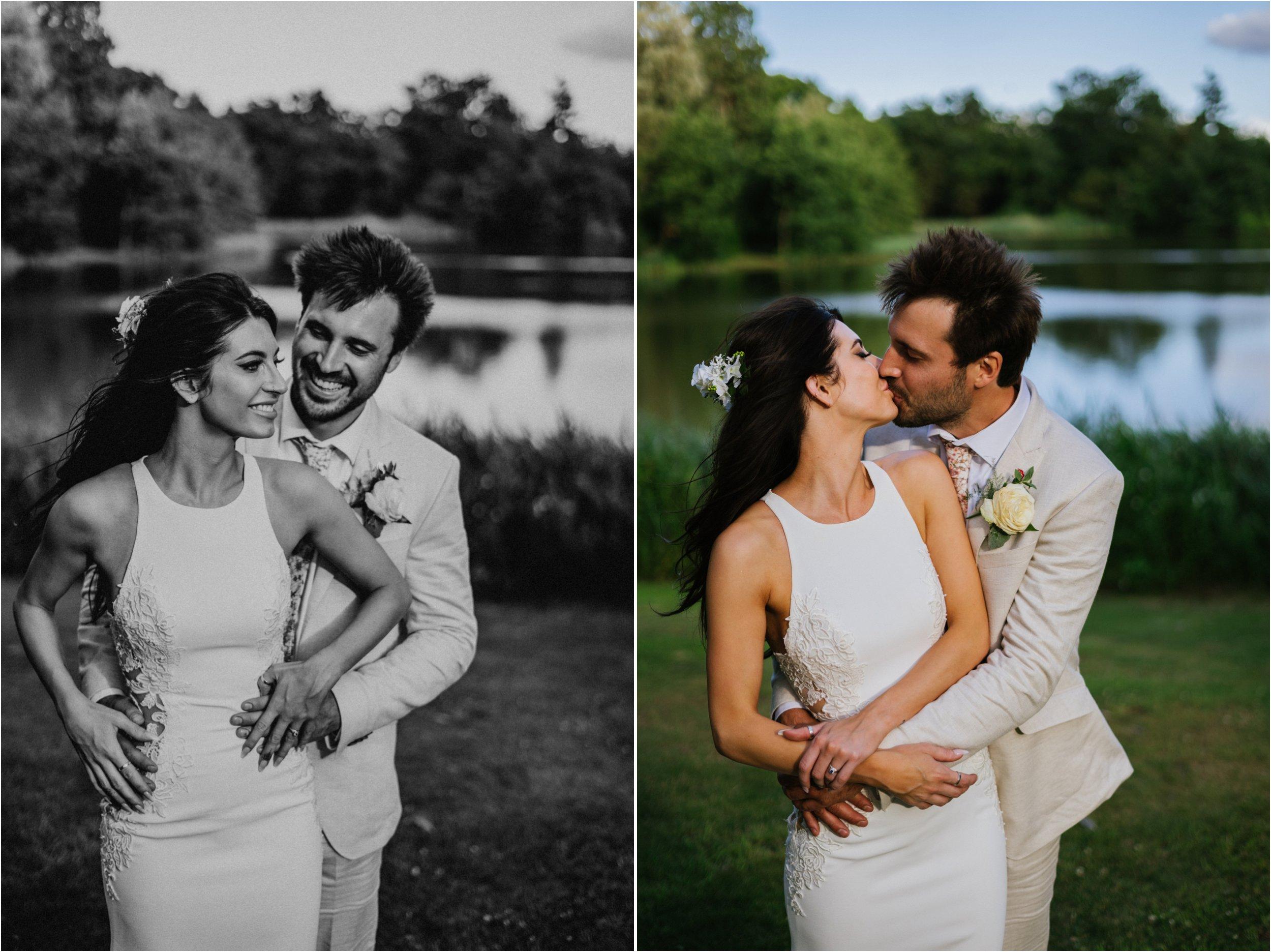 Compton Verney wedding photography_0144.jpg