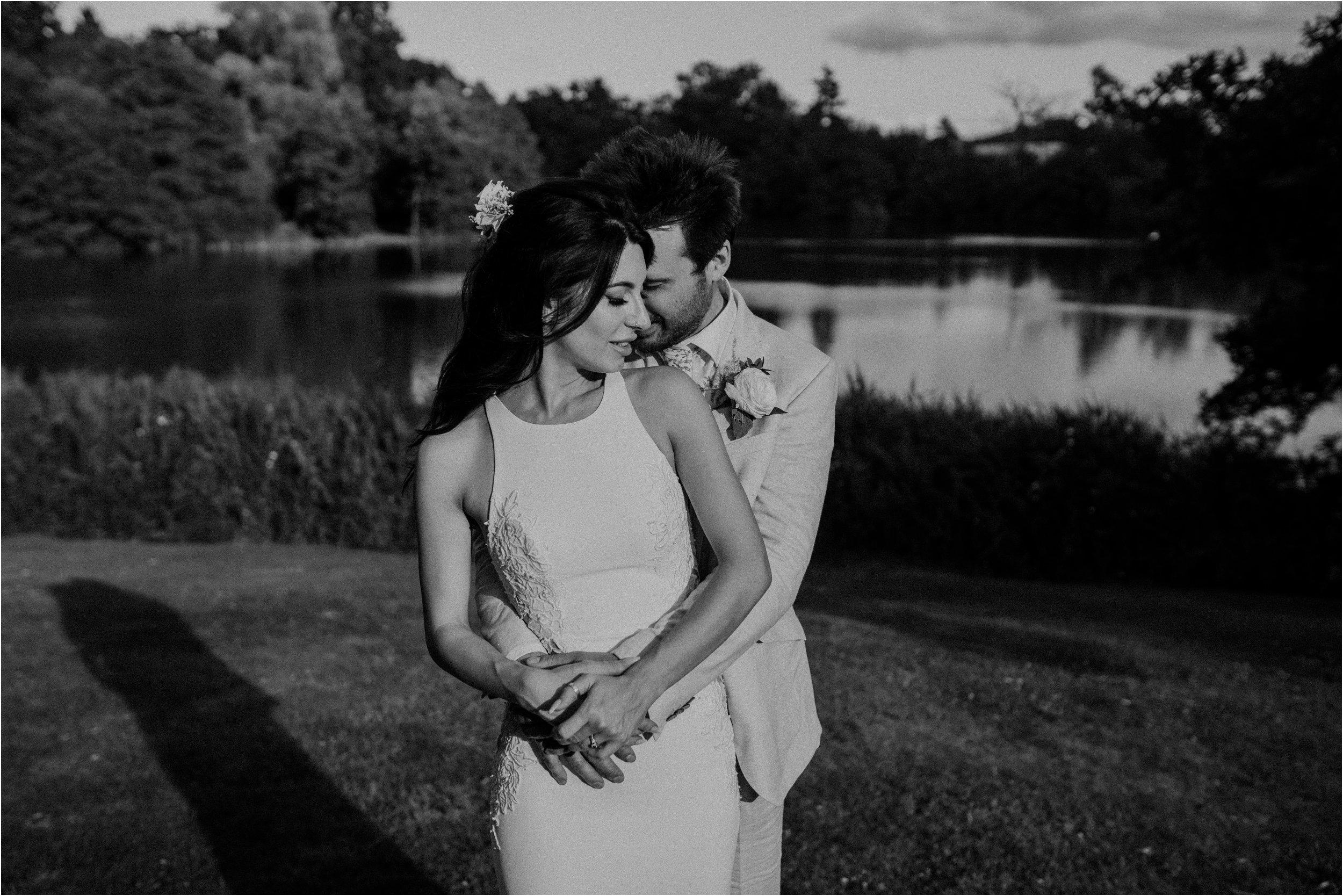 Compton Verney wedding photography_0146.jpg