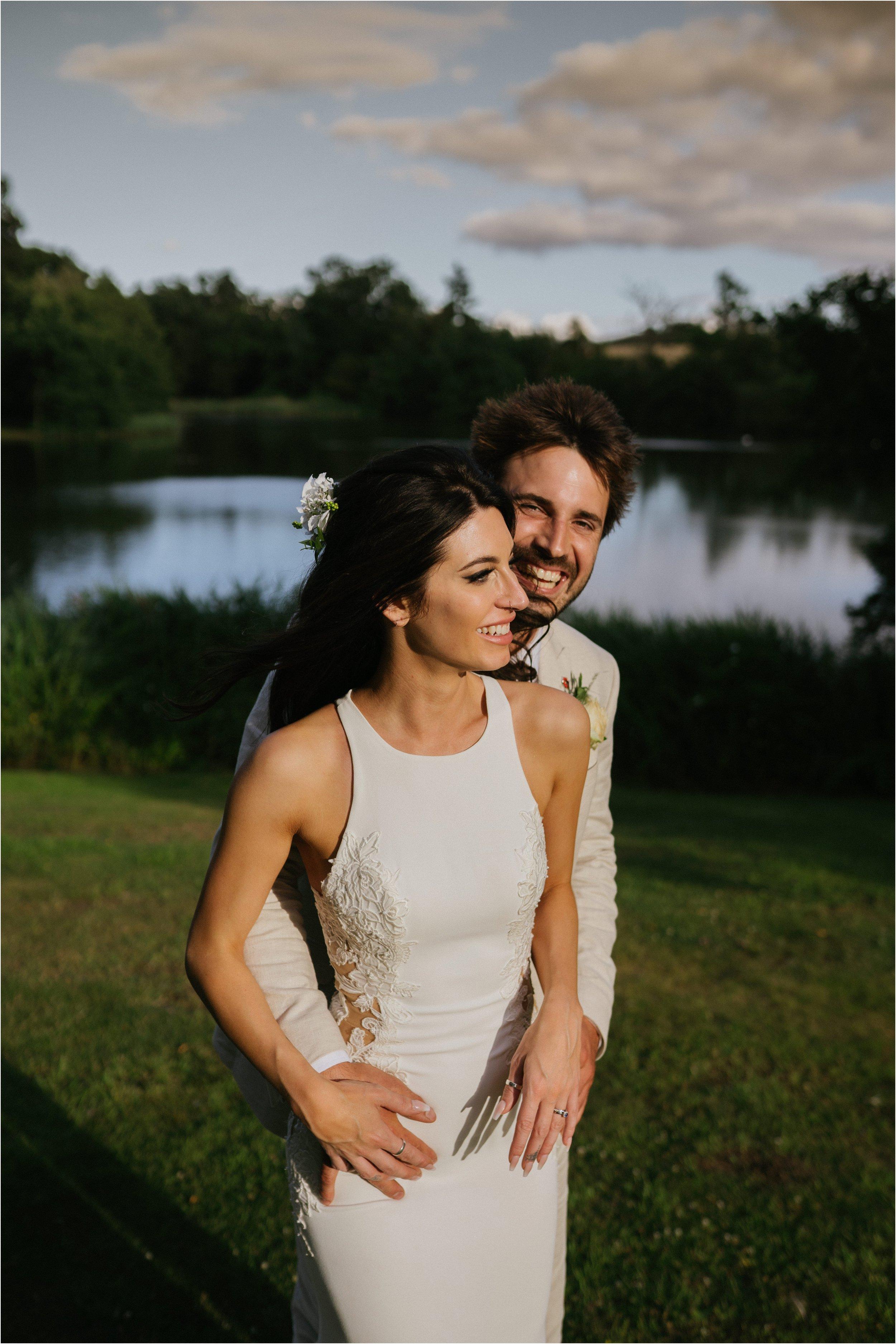 Compton Verney wedding photography_0145.jpg