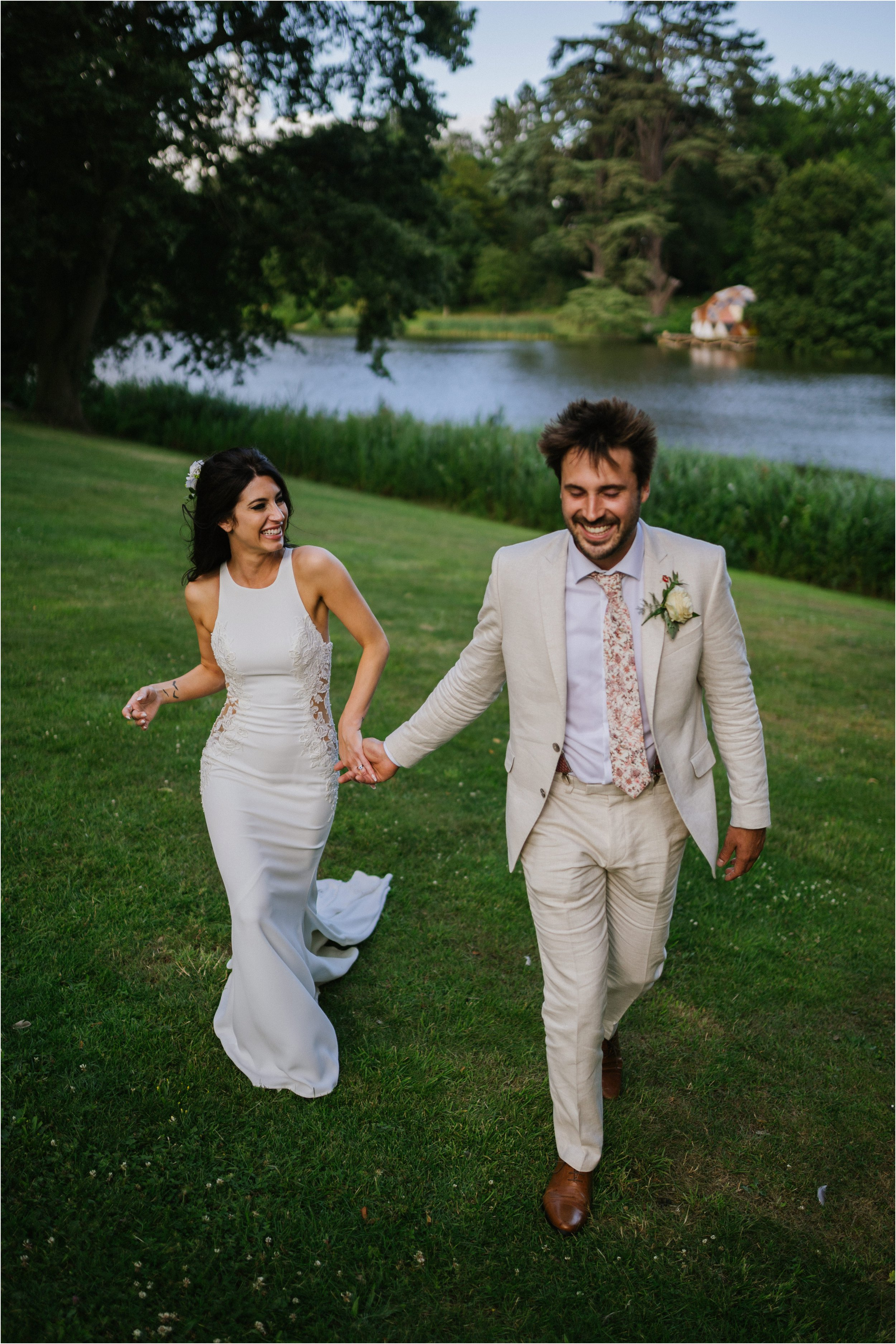 Compton Verney wedding photography_0147.jpg