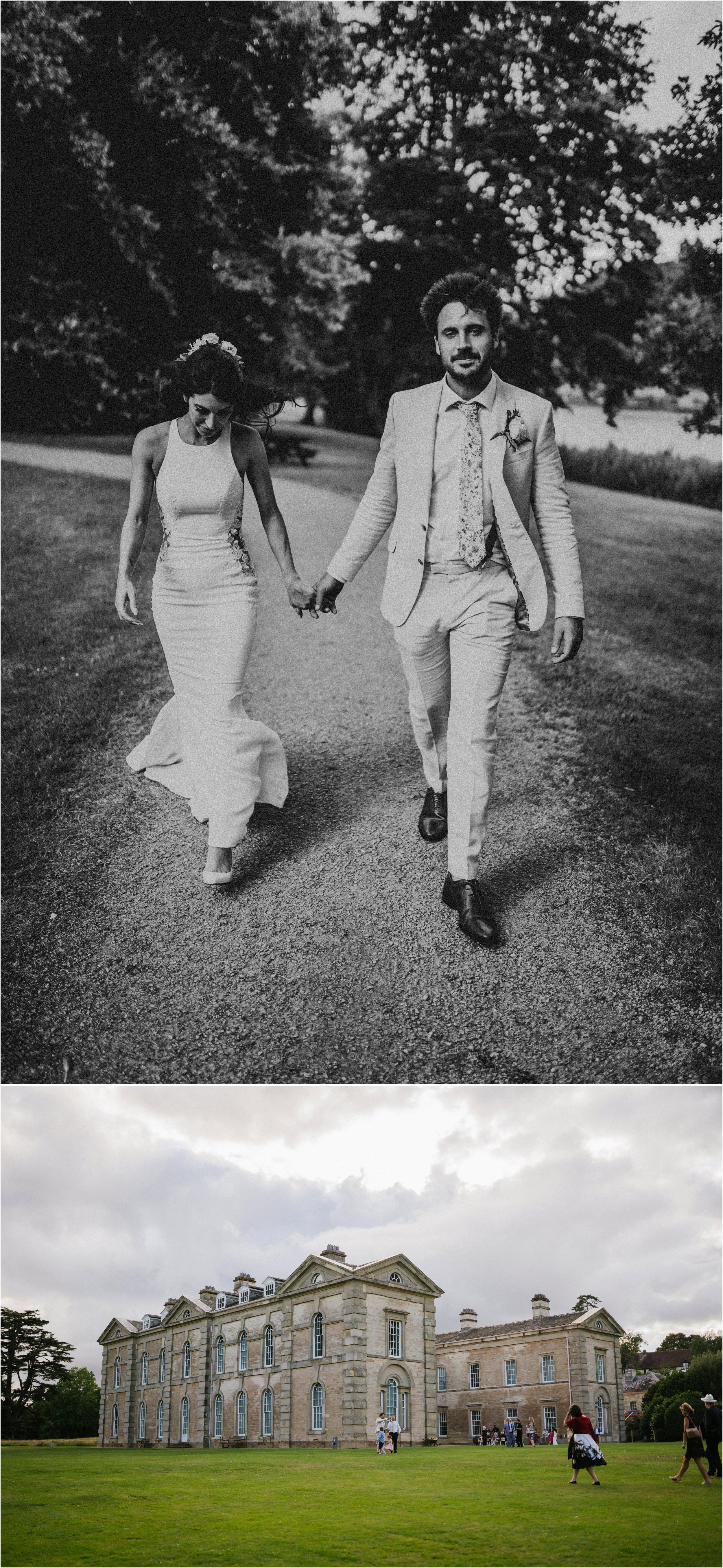 Compton Verney wedding photography_0148.jpg