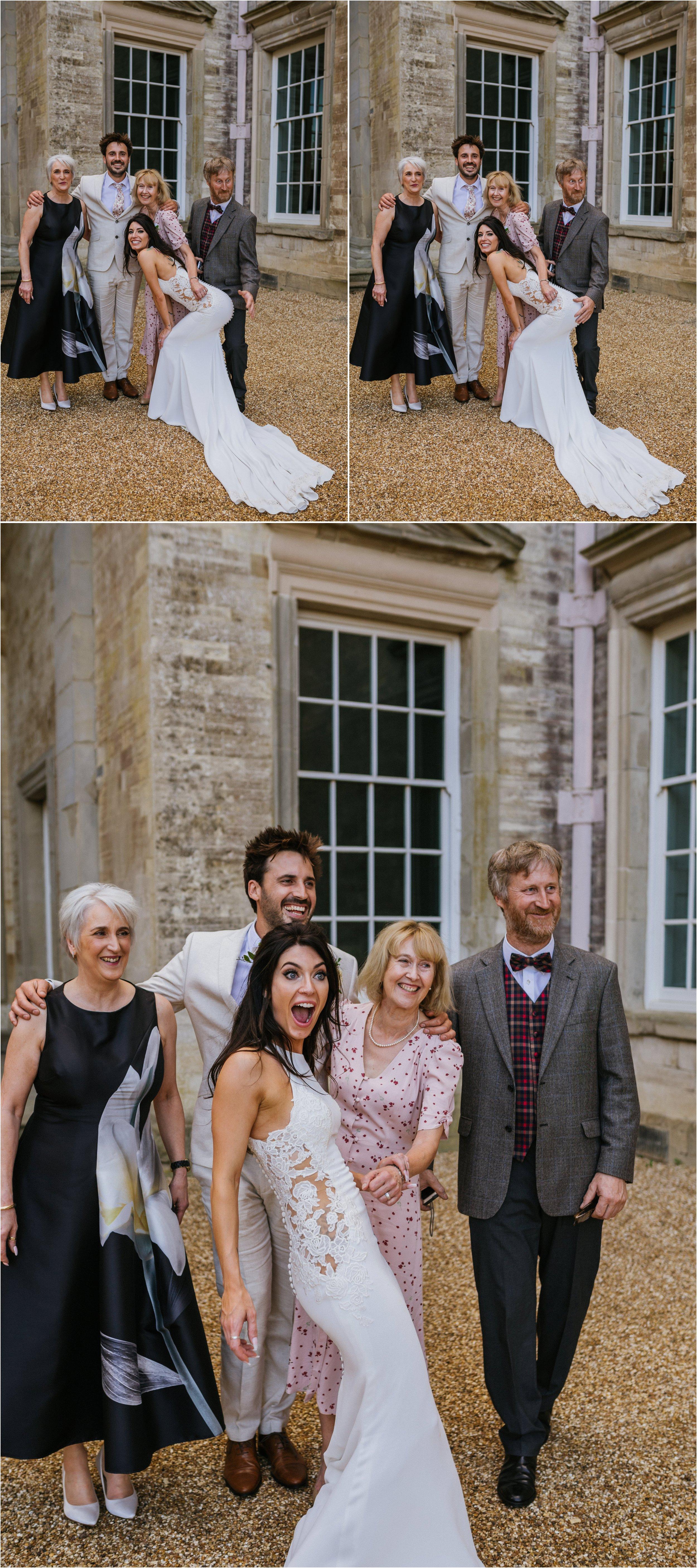 Compton Verney wedding photography_0149.jpg