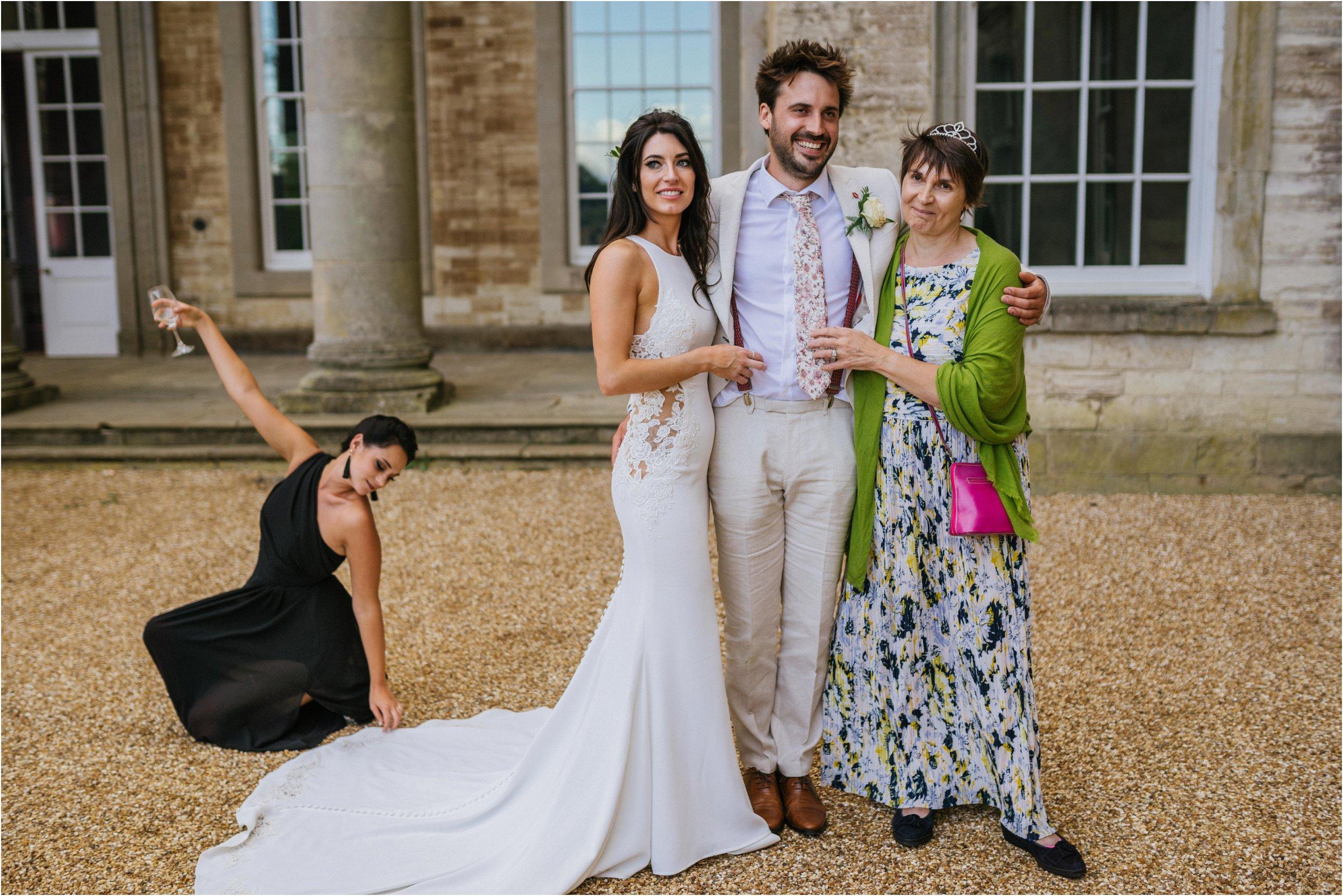 Compton Verney wedding photography_0151.jpg